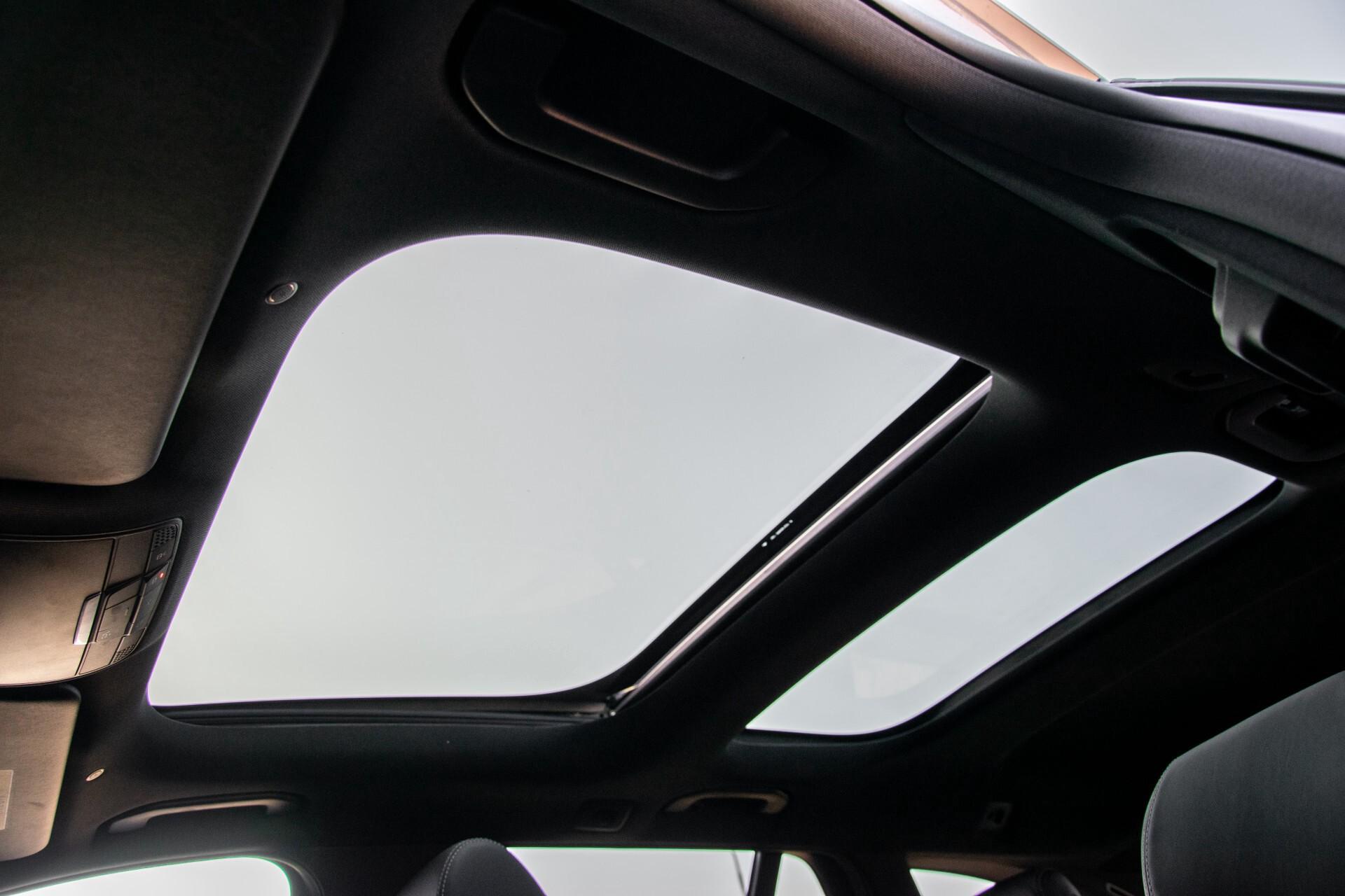 Mercedes-Benz E-Klasse Estate 450 4-M AMG Night Panorama/Rij-assist/Burmester/Mem/360/Widescreen Aut9 Foto 47