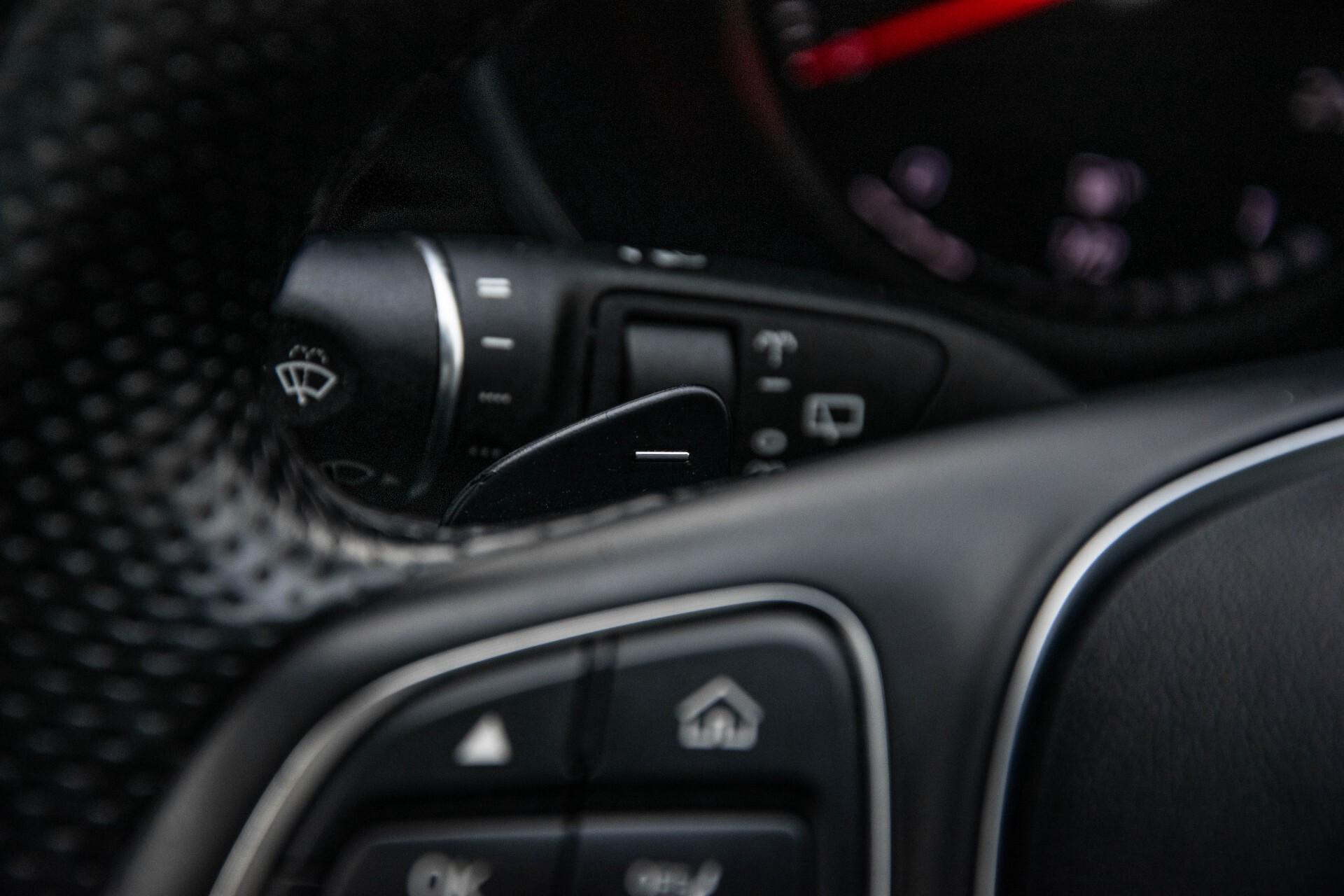 Mercedes-Benz C-Klasse Estate 200 Bluetec Avantgarde Leder/Panorama/Navi/Wegkl-trekhaak Aut7 Foto 11