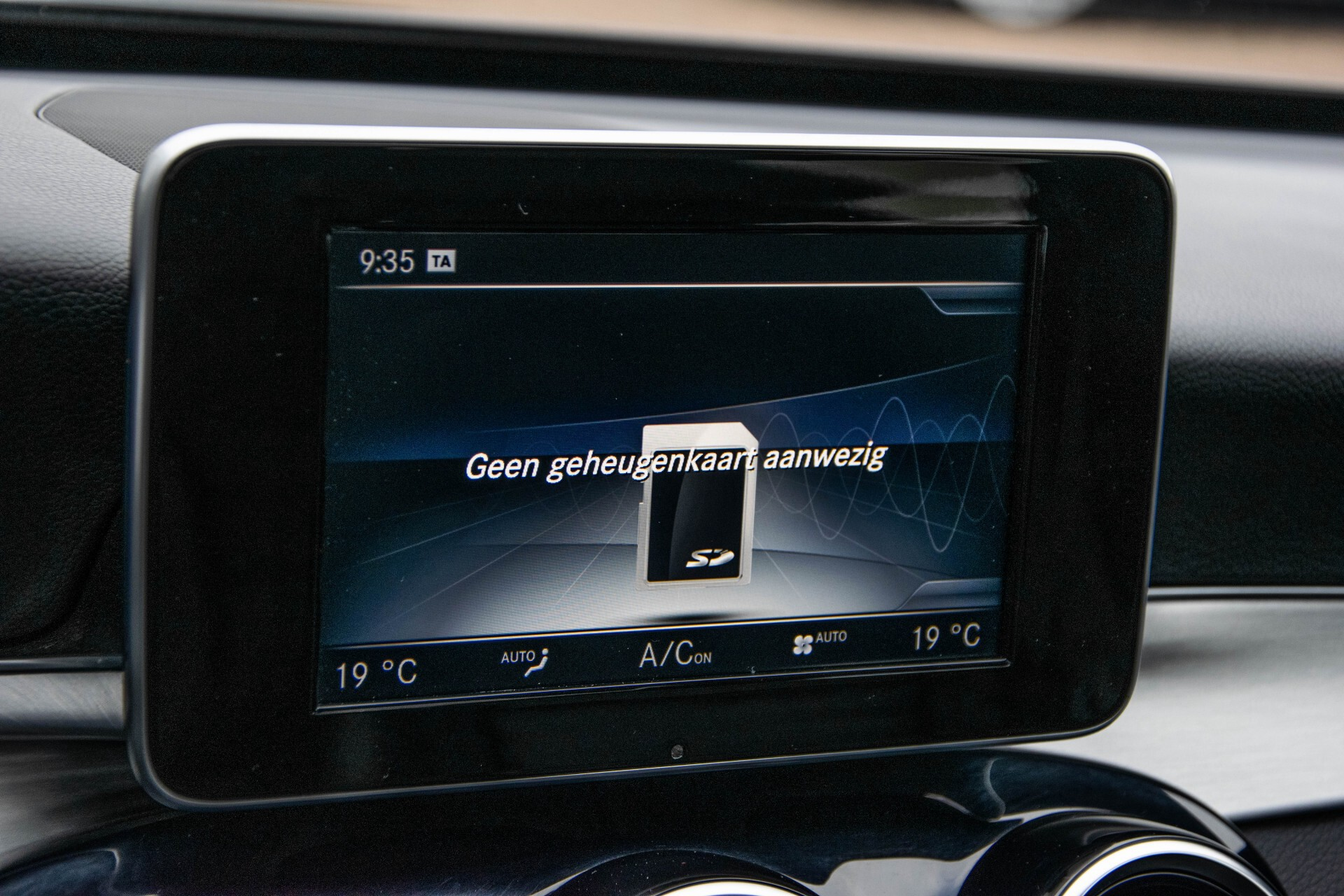 Mercedes-Benz C-Klasse Estate 200 Bluetec Avantgarde Leder/Panorama/Navi/Wegkl-trekhaak Aut7 Foto 26