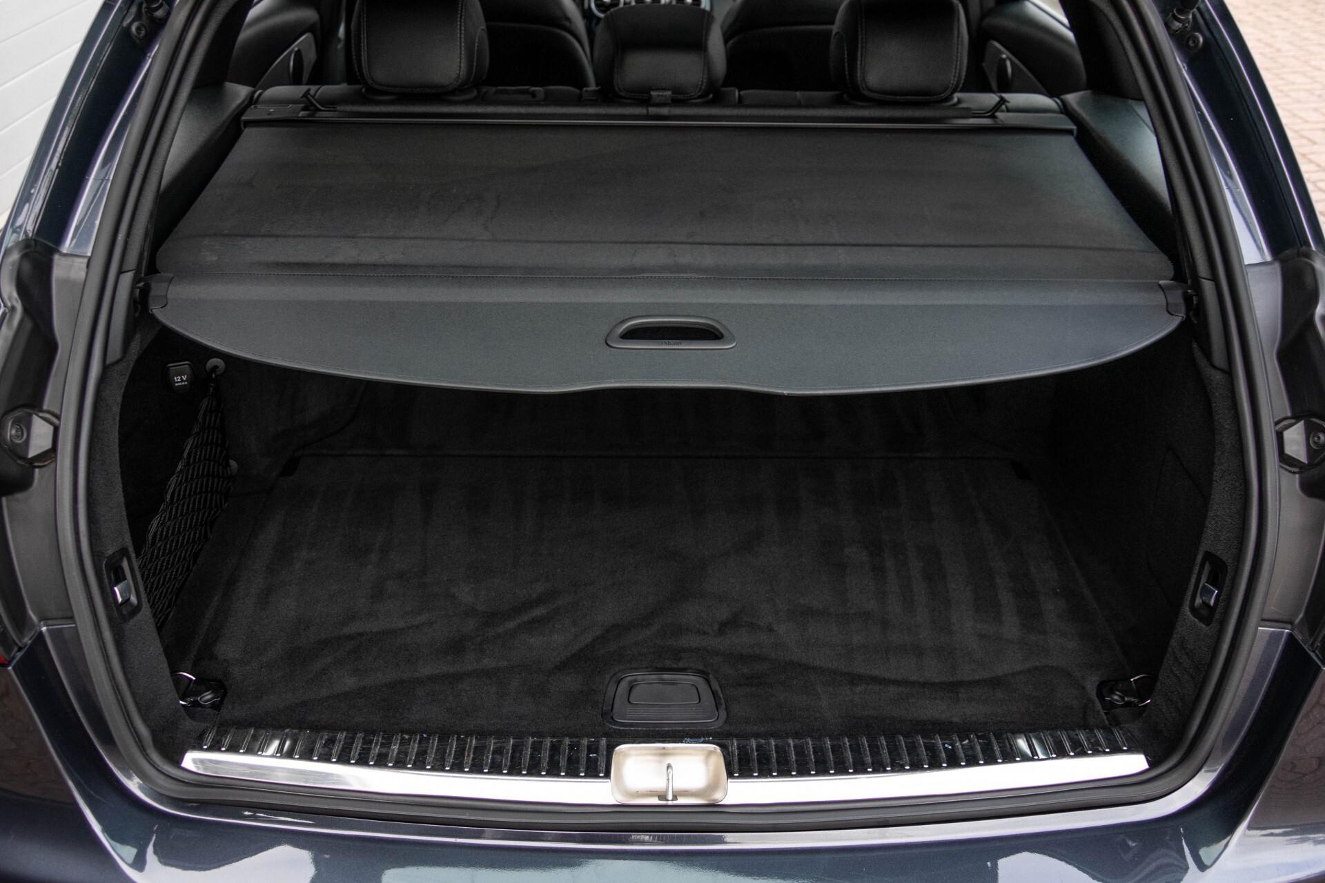 Mercedes-Benz C-Klasse Estate 200 Bluetec Avantgarde Leder/Panorama/Navi/Wegkl-trekhaak Aut7 Foto 44