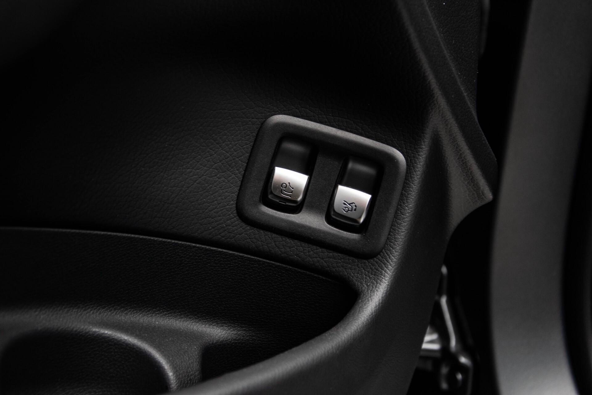 "Mercedes-Benz GLC 43 AMG 4M Night Pano/Sportuitlaat/Keyless/Distronic/Widescreen/MBUX/Burmester/21""/Trekhaak Aut9 Foto 34"