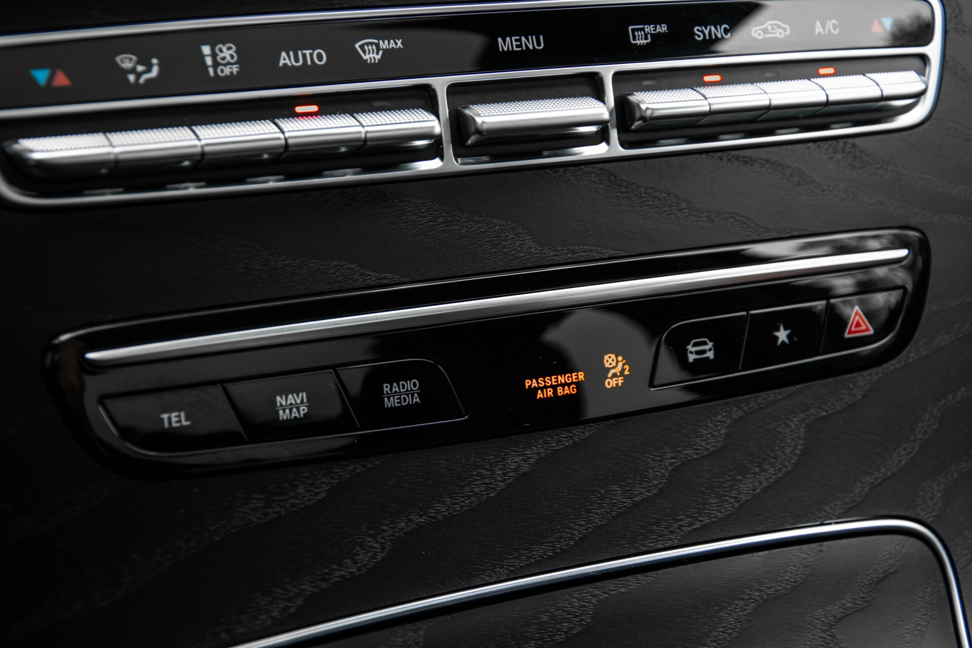 "Mercedes-Benz GLC 43 AMG 4M Night Pano/Sportuitlaat/Keyless/Distronic/Widescreen/MBUX/Burmester/21""/Trekhaak Aut9 Foto 45"