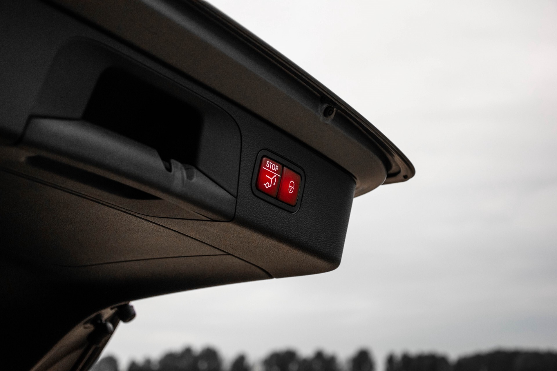 "Mercedes-Benz GLC 43 AMG 4M Night Pano/Sportuitlaat/Keyless/Distronic/Widescreen/MBUX/Burmester/21""/Trekhaak Aut9 Foto 59"