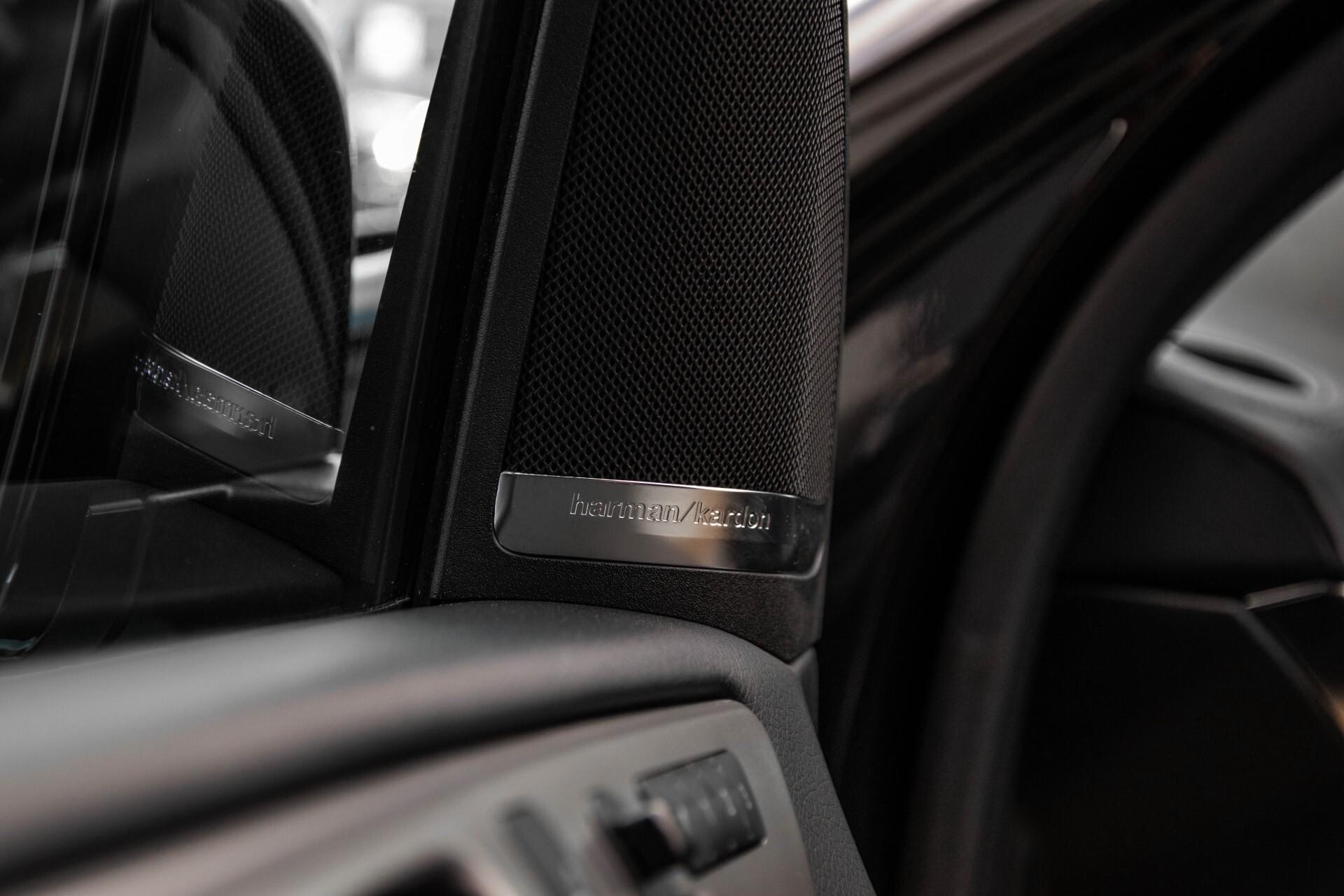 Mercedes-Benz M-Klasse 63 AMG Performance 4-M Panorama/Standkachel/Camera/Active Curve System/Harman-Kardon Aut7 Foto 20