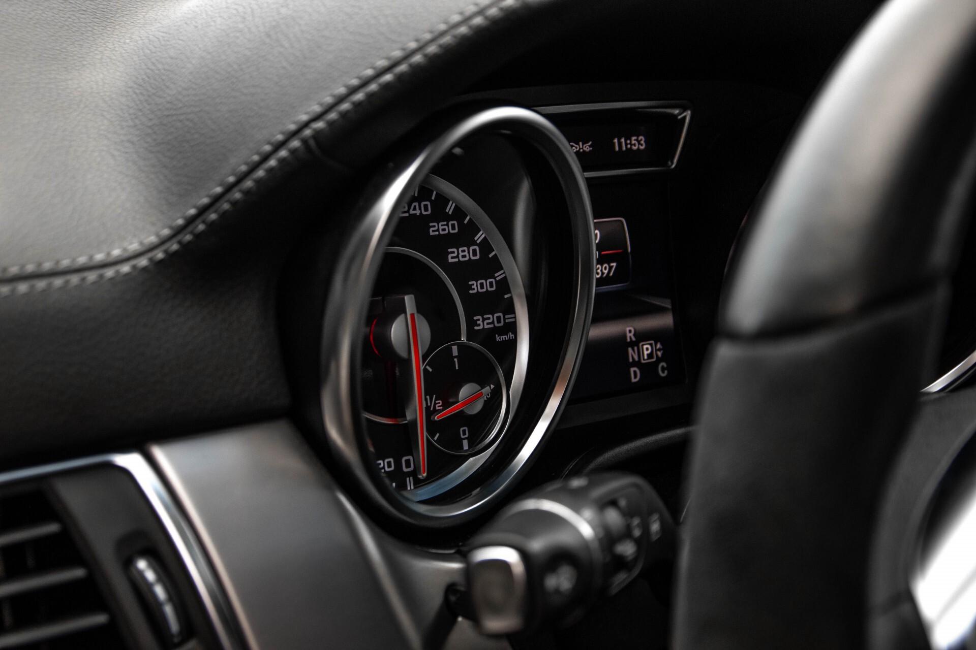 Mercedes-Benz M-Klasse 63 AMG Performance 4-M Panorama/Standkachel/Camera/Active Curve System/Harman-Kardon Aut7 Foto 28