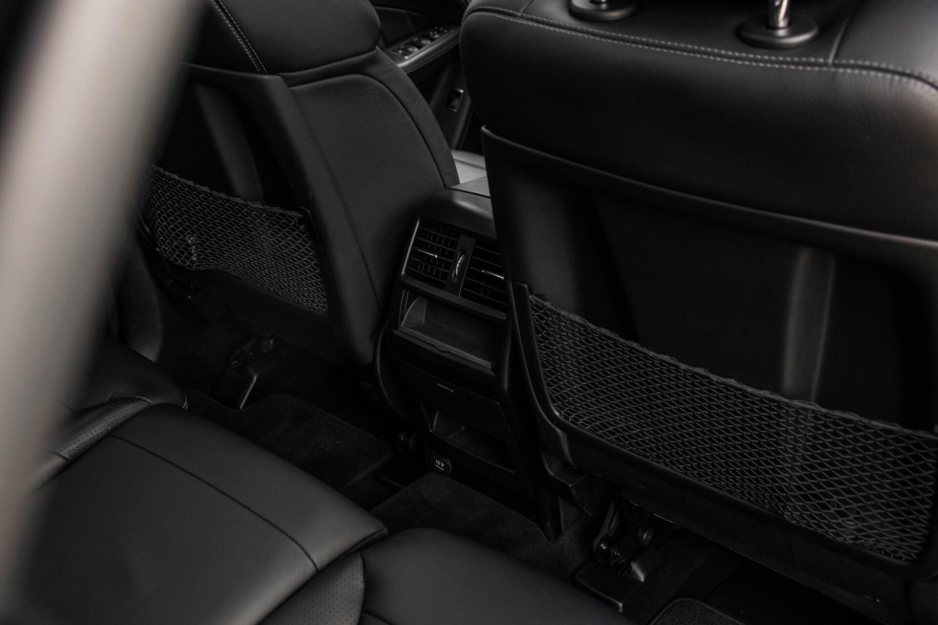 Mercedes-Benz M-Klasse 63 AMG Performance 4-M Panorama/Standkachel/Camera/Active Curve System/Harman-Kardon Aut7 Foto 43