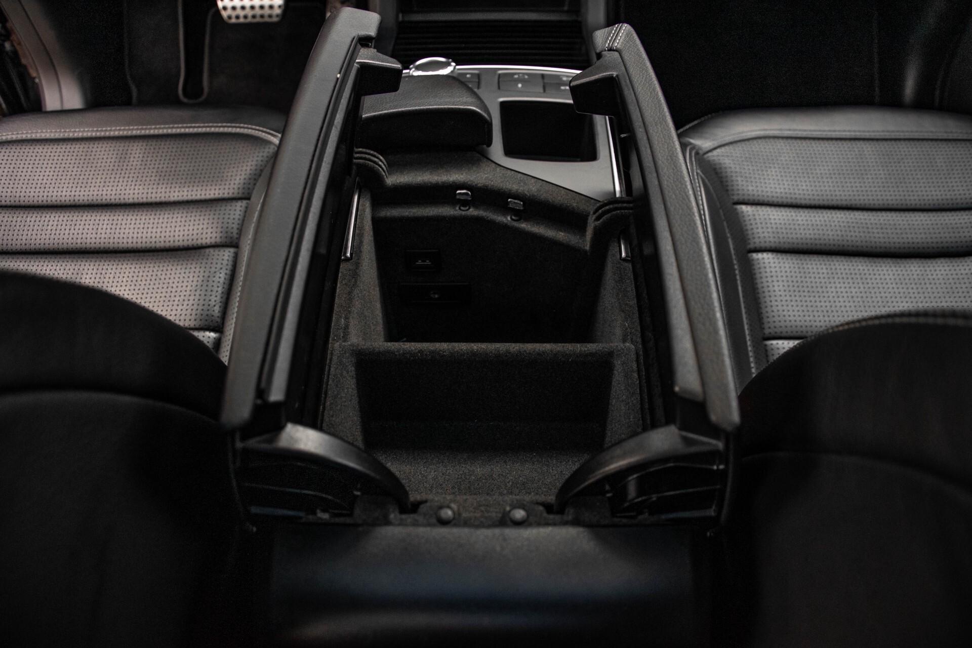Mercedes-Benz M-Klasse 63 AMG Performance 4-M Panorama/Standkachel/Camera/Active Curve System/Harman-Kardon Aut7 Foto 46