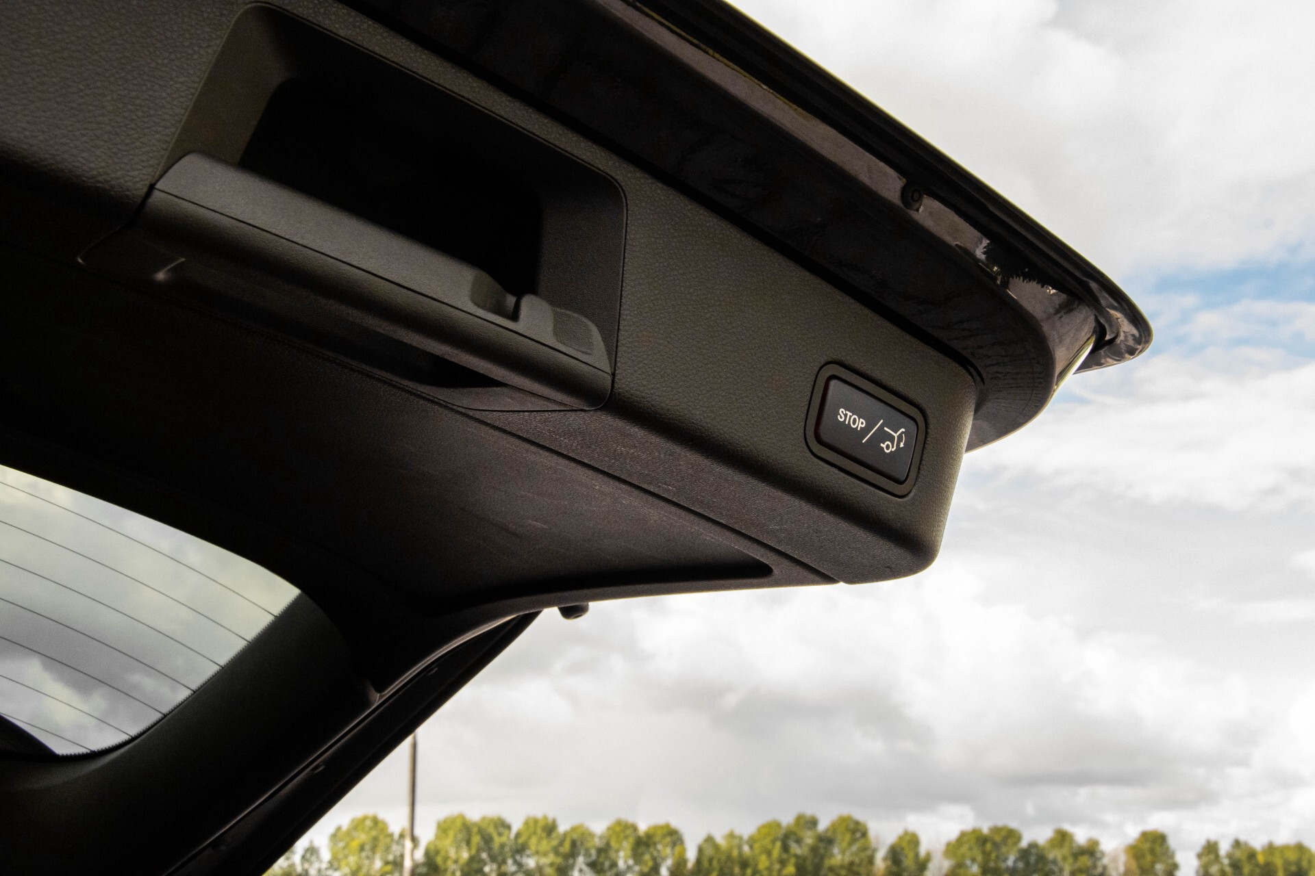 Mercedes-Benz M-Klasse 63 AMG Performance 4-M Panorama/Standkachel/Camera/Active Curve System/Harman-Kardon Aut7 Foto 49