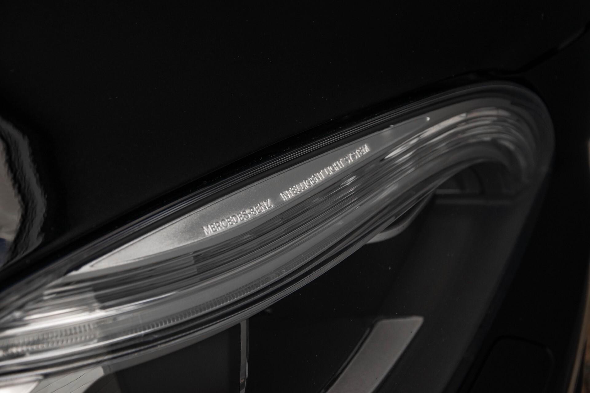 Mercedes-Benz M-Klasse 63 AMG Performance 4-M Panorama/Standkachel/Camera/Active Curve System/Harman-Kardon Aut7 Foto 52