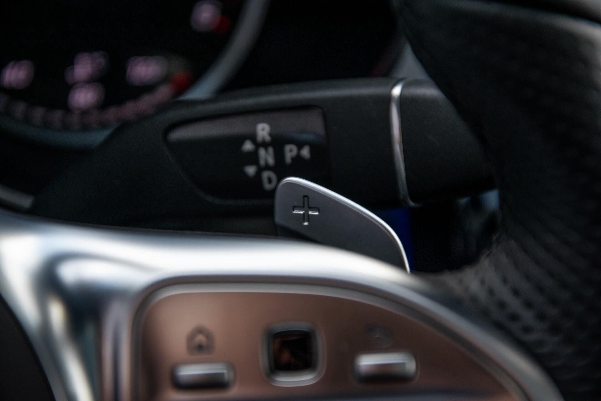 Mercedes-Benz C-Klasse Estate 220 d AMG Panorama/Assistentiepakket/Wegkl-trekhaak/DAB/Ambient/Leer/MULTIBEAM Aut9 Foto 14