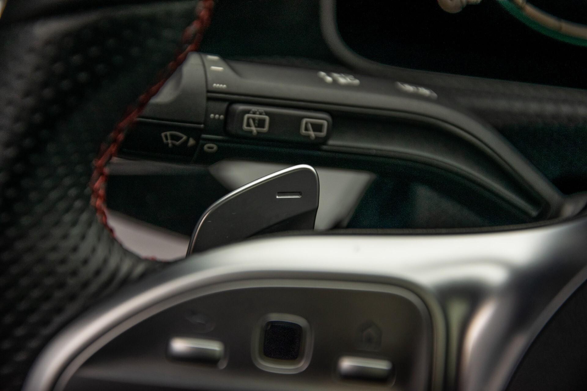 Mercedes-Benz A-Klasse 180 d AMG Panorama/MBUX/DAB/LED Aut7 Foto 11