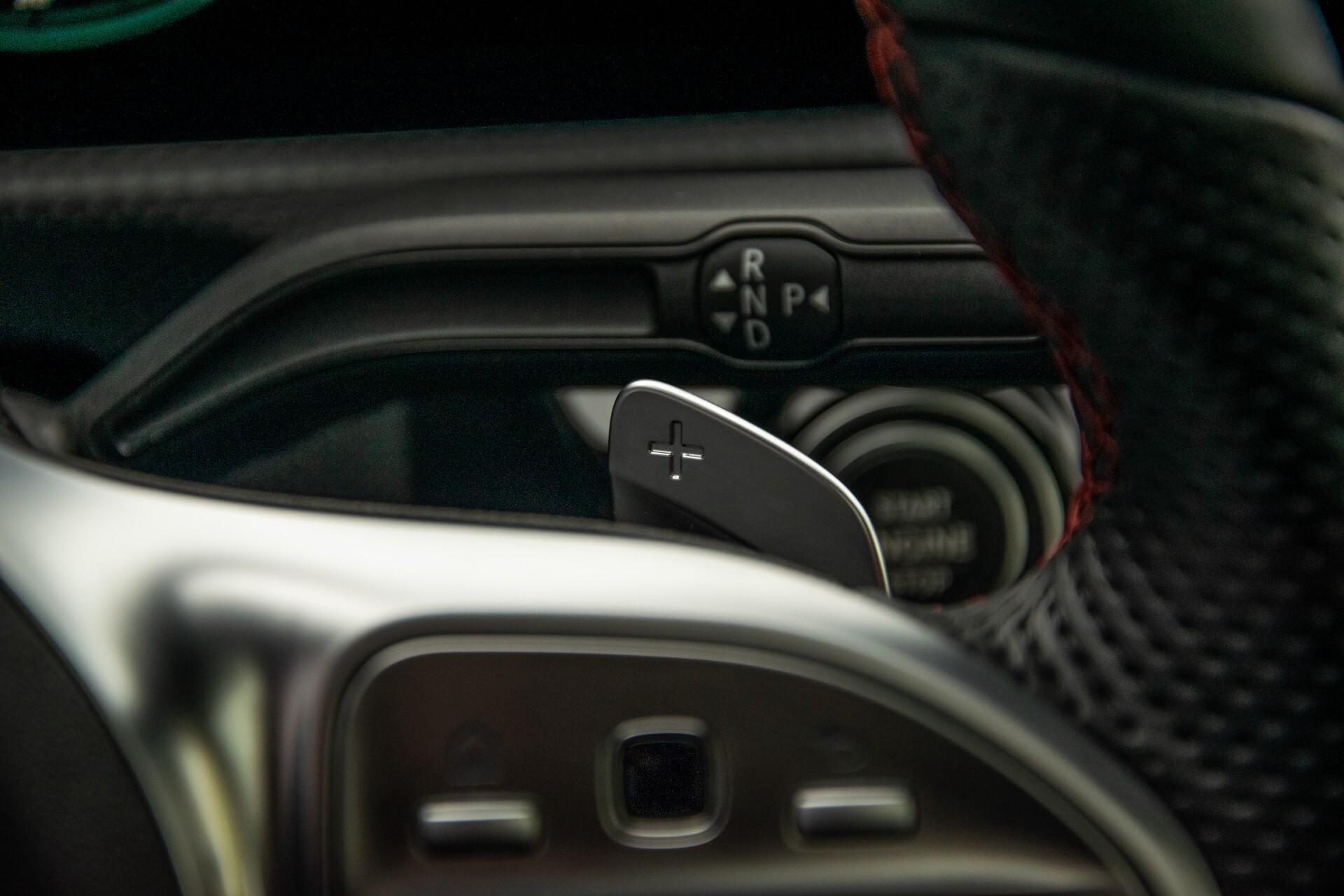 Mercedes-Benz A-Klasse 180 d AMG Panorama/MBUX/DAB/LED Aut7 Foto 13