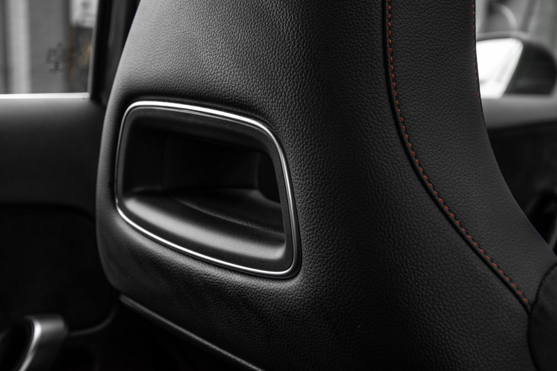 Mercedes-Benz A-Klasse 180 d AMG Panorama/MBUX/DAB/LED Aut7 Foto 46