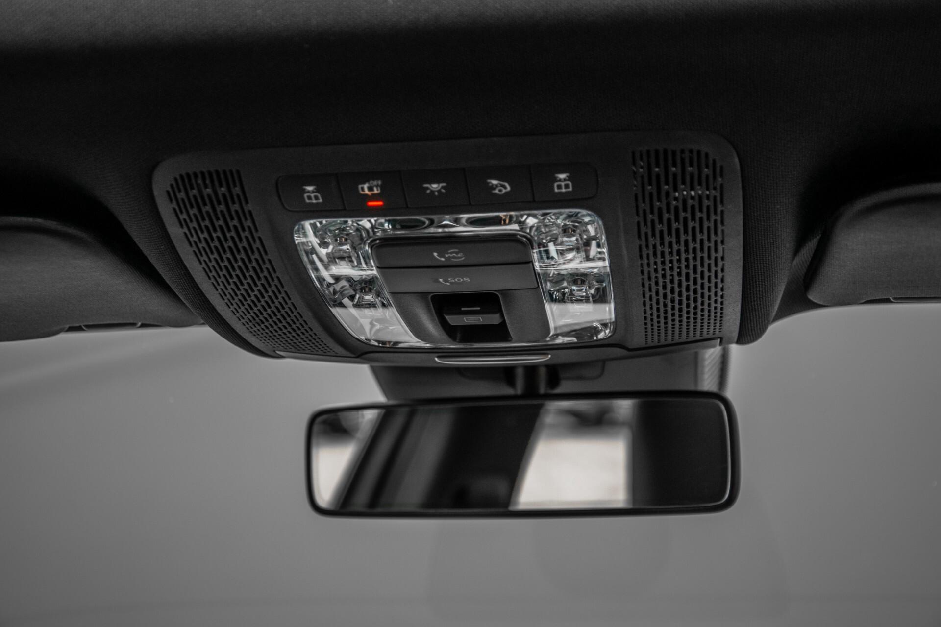 Mercedes-Benz A-Klasse 180 d AMG Panorama/MBUX/DAB/LED Aut7 Foto 48
