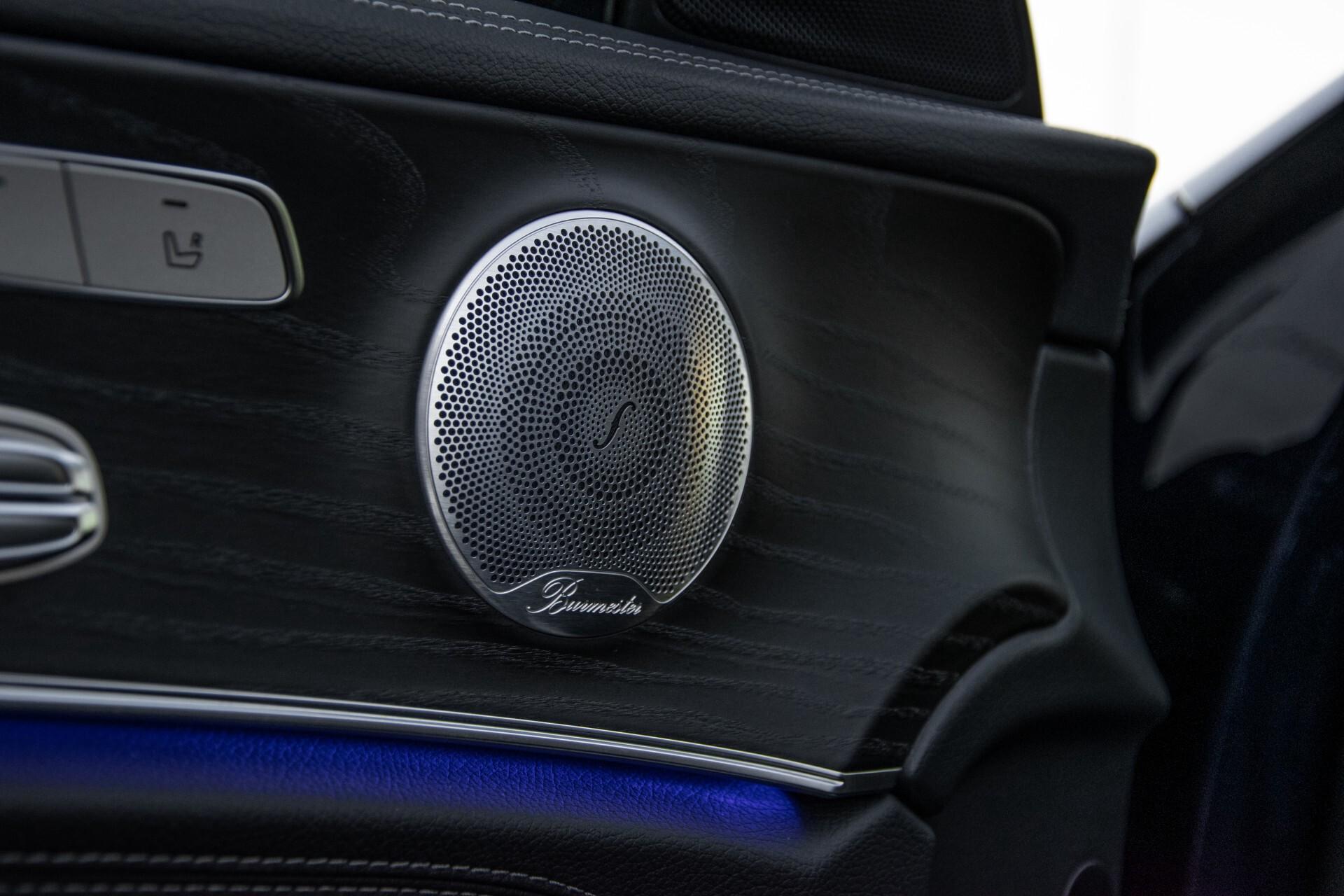Mercedes-Benz E-Klasse Estate 450 4-M AMG Night Standkachel/Rij-assist/Keyless/Trhk/Burmester/Mem/360/Widescreen Aut9 Foto 11