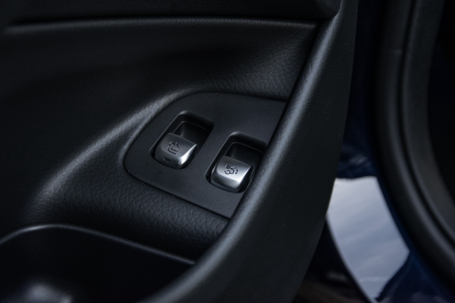 Mercedes-Benz E-Klasse Estate 450 4-M AMG Night Standkachel/Rij-assist/Keyless/Trhk/Burmester/Mem/360/Widescreen Aut9 Foto 14