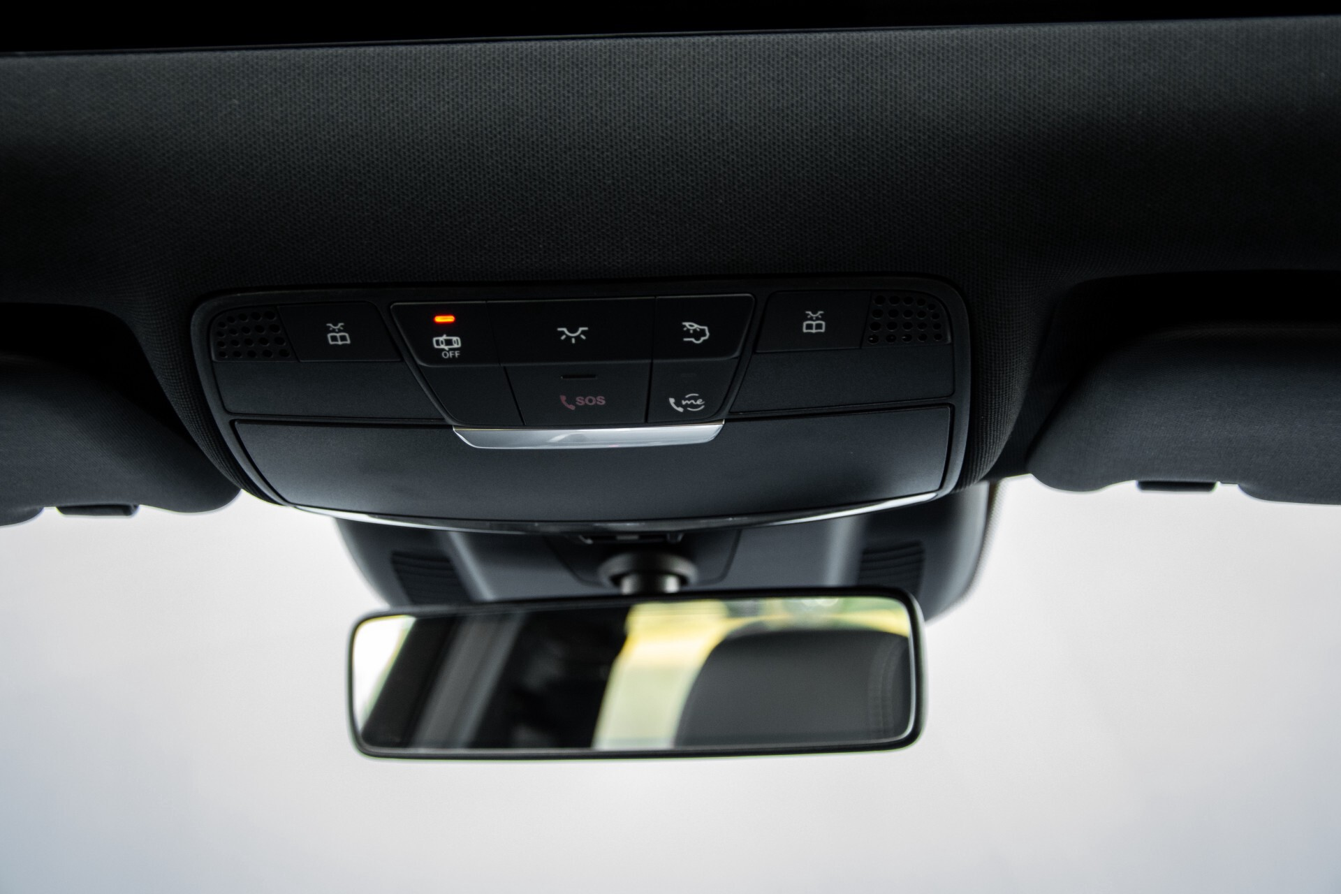 Mercedes-Benz E-Klasse Estate 450 4-M AMG Night Standkachel/Rij-assist/Keyless/Trhk/Burmester/Mem/360/Widescreen Aut9 Foto 46