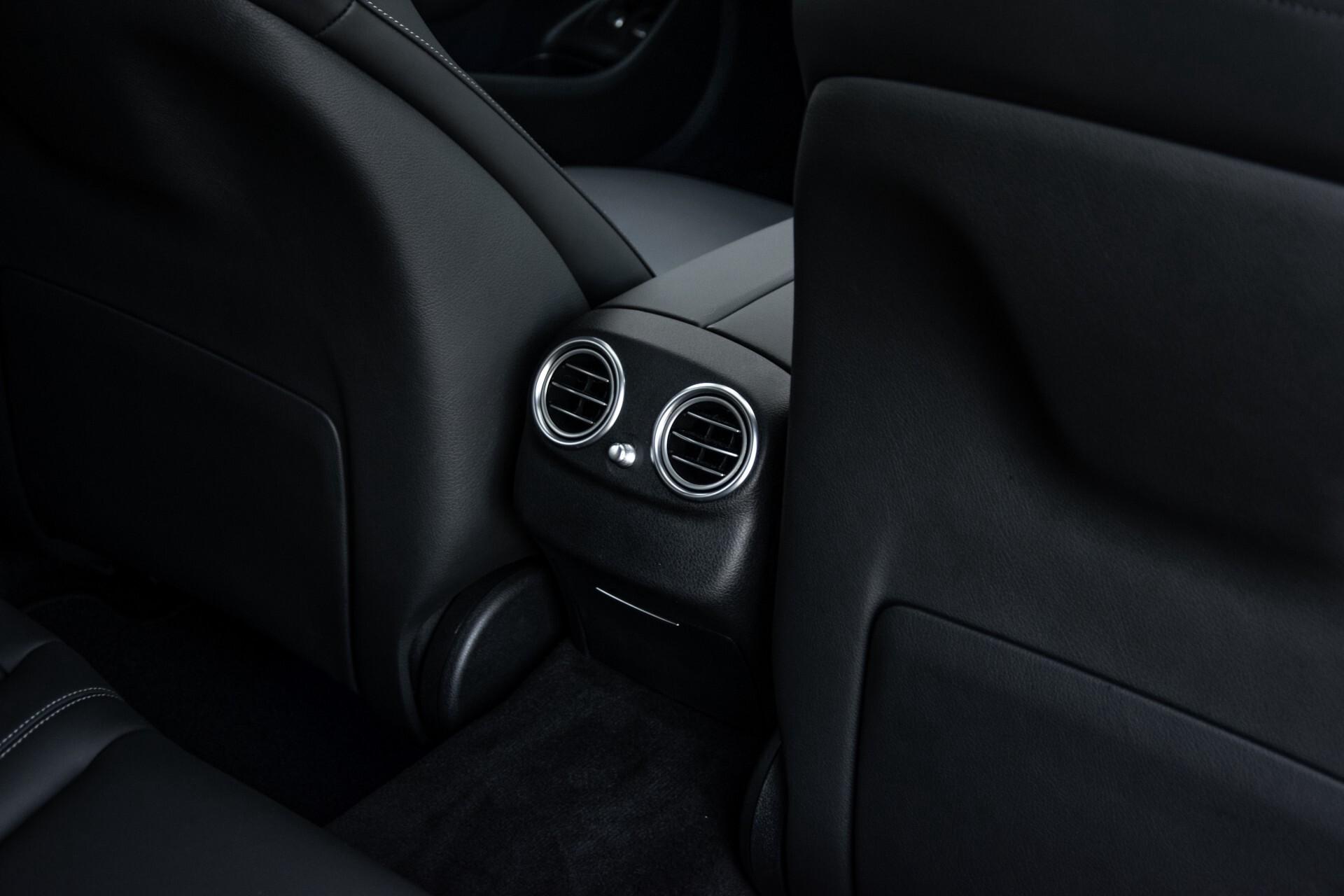 Mercedes-Benz E-Klasse Estate 450 4-M AMG Night Standkachel/Rij-assist/Keyless/Trhk/Burmester/Mem/360/Widescreen Aut9 Foto 48