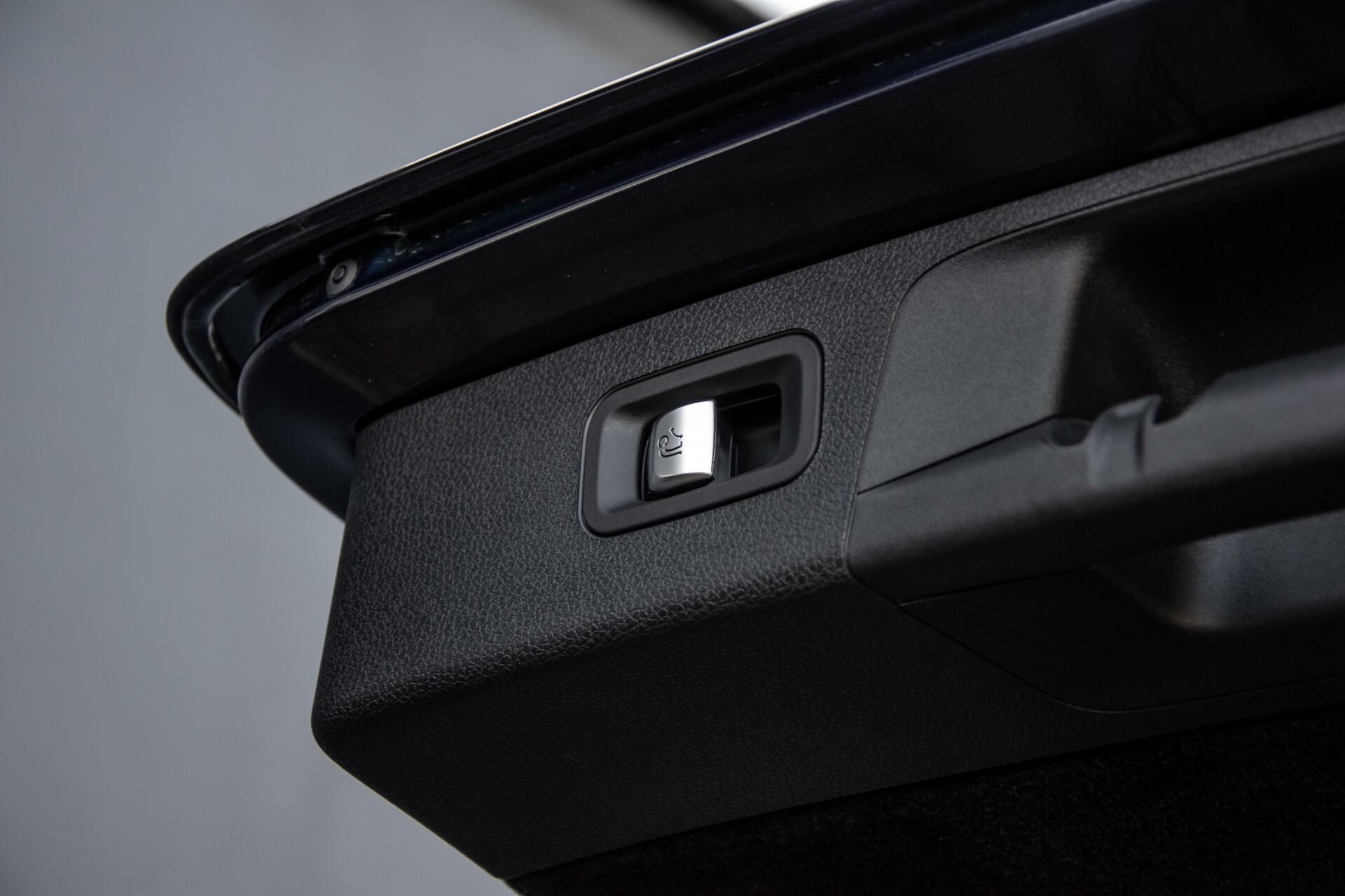 Mercedes-Benz E-Klasse Estate 450 4-M AMG Night Standkachel/Rij-assist/Keyless/Trhk/Burmester/Mem/360/Widescreen Aut9 Foto 50