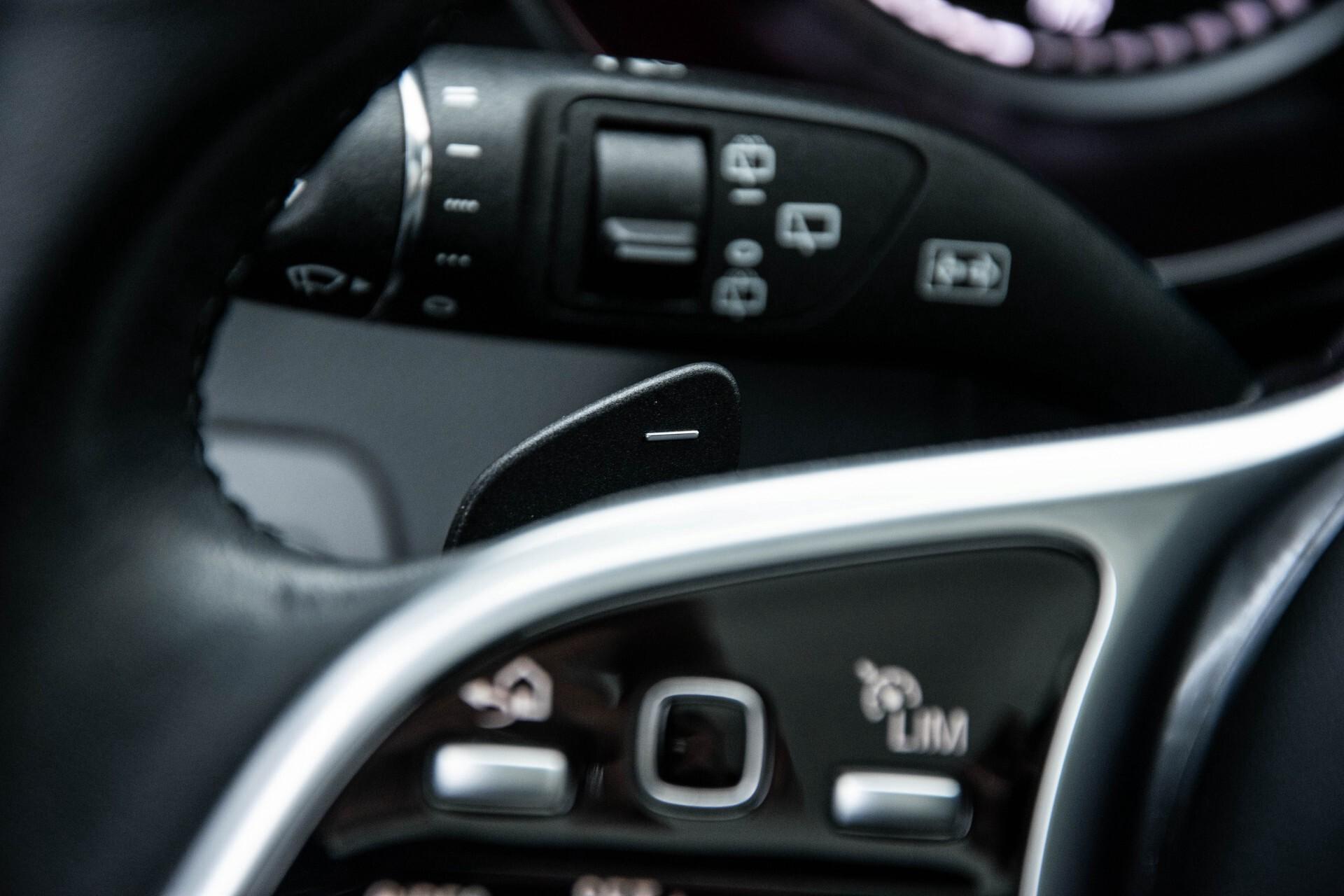 Mercedes-Benz GLC 200 4-M AMG Night/Panorama/Distronic Pro/Burmester/360camera/Exclusive Aut9 Foto 11