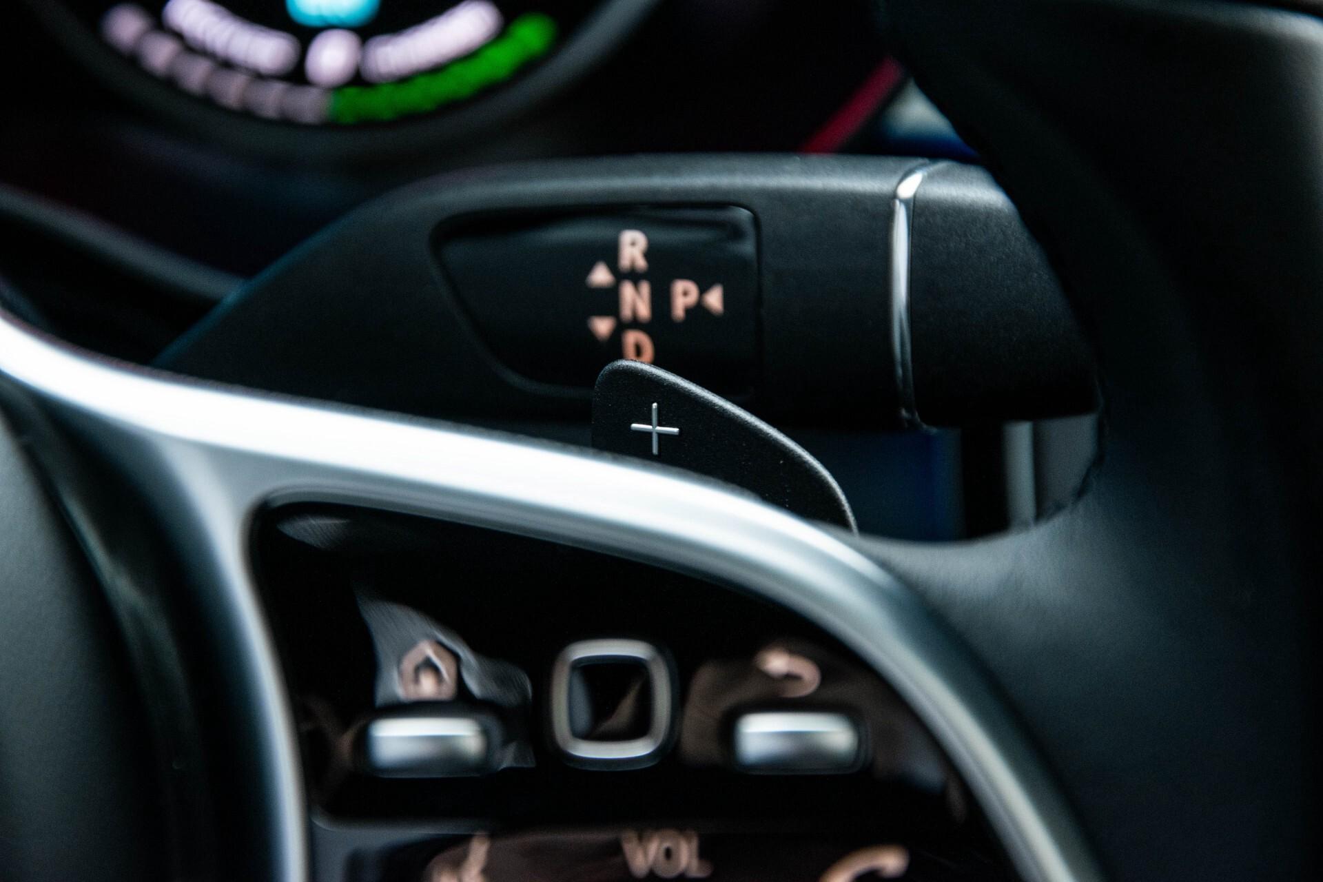 Mercedes-Benz GLC 200 4-M AMG Night/Panorama/Distronic Pro/Burmester/360camera/Exclusive Aut9 Foto 13