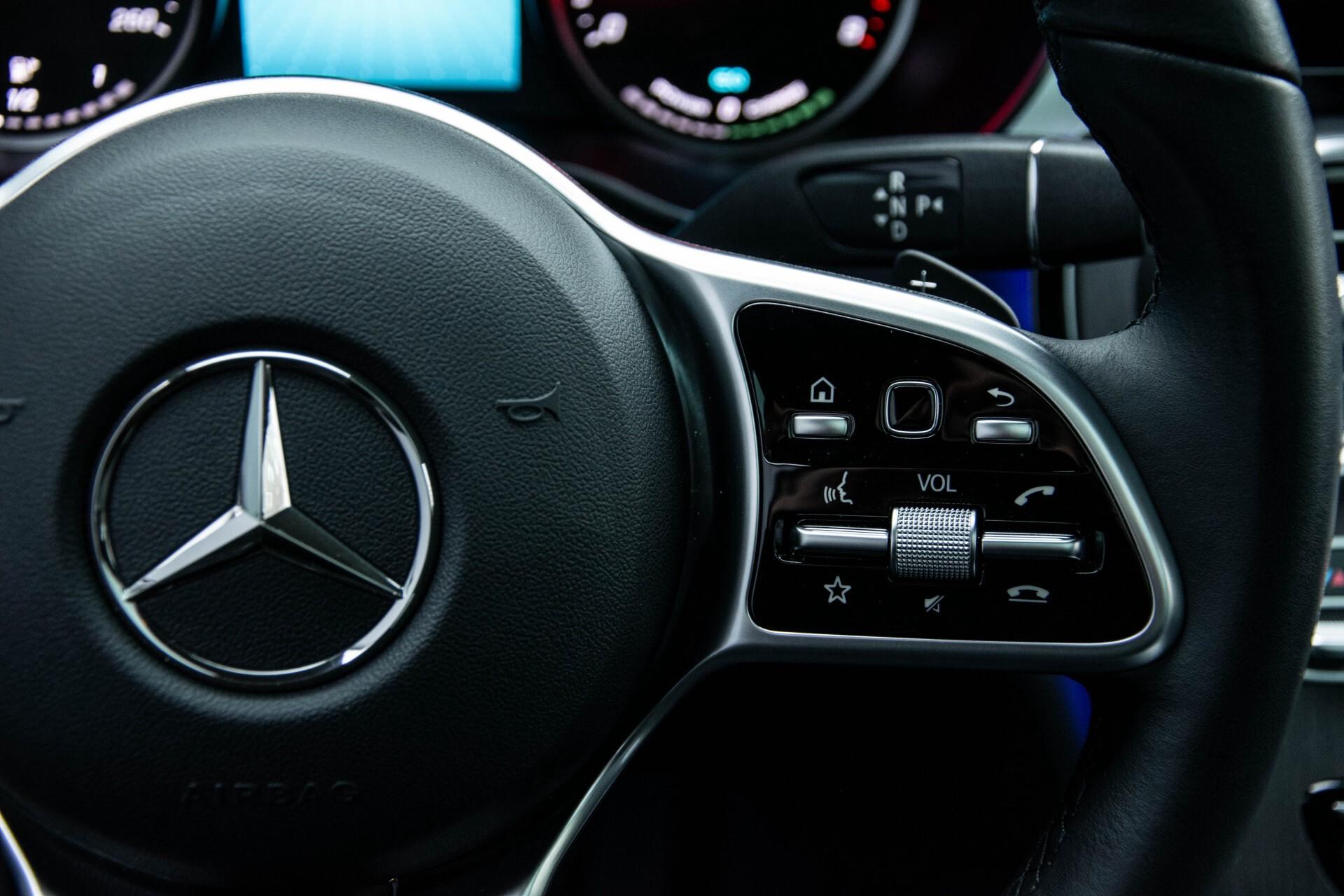 Mercedes-Benz GLC 200 4-M AMG Night/Panorama/Distronic Pro/Burmester/360camera/Exclusive Aut9 Foto 15