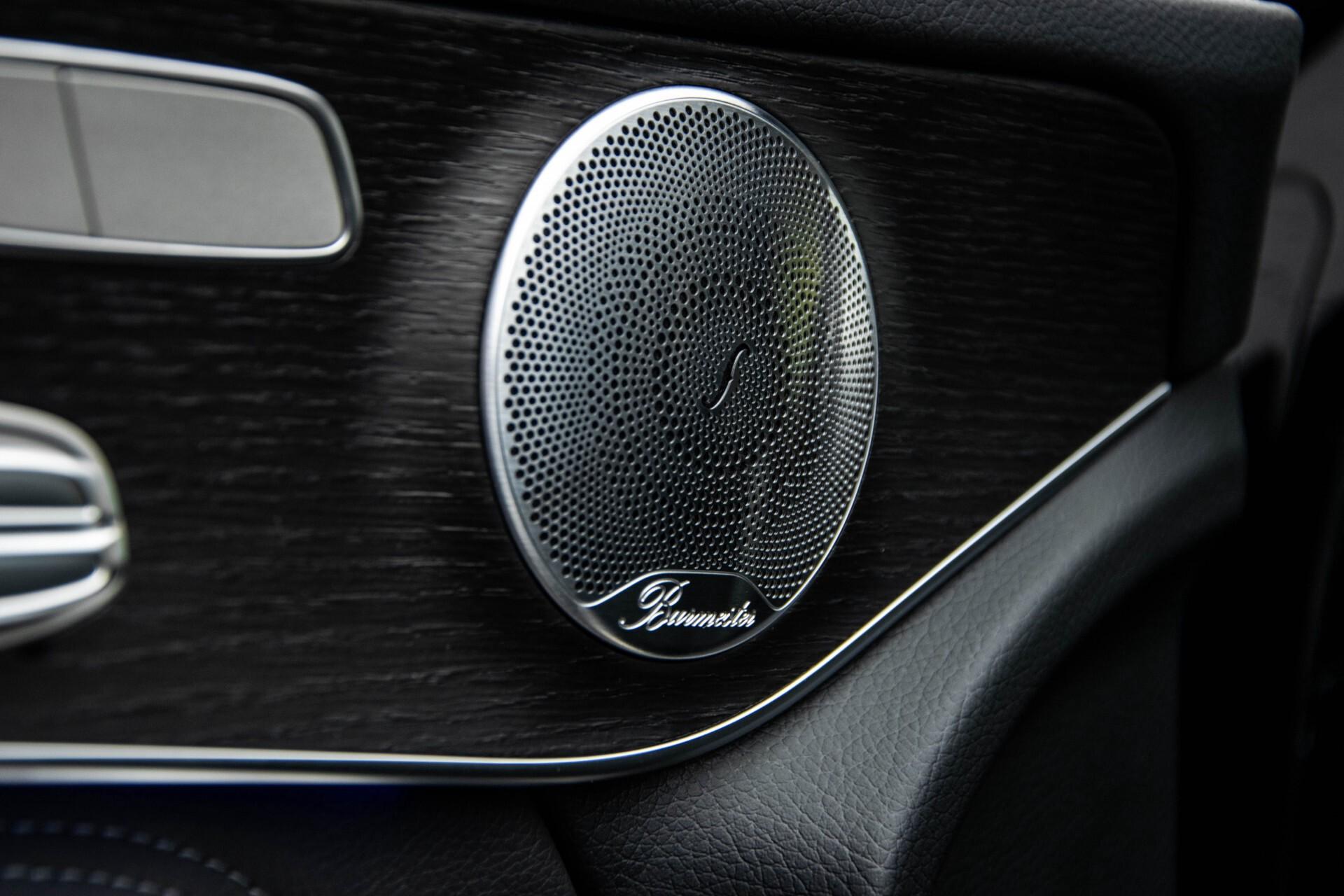 Mercedes-Benz GLC 200 4-M AMG Night/Panorama/Distronic Pro/Burmester/360camera/Exclusive Aut9 Foto 39