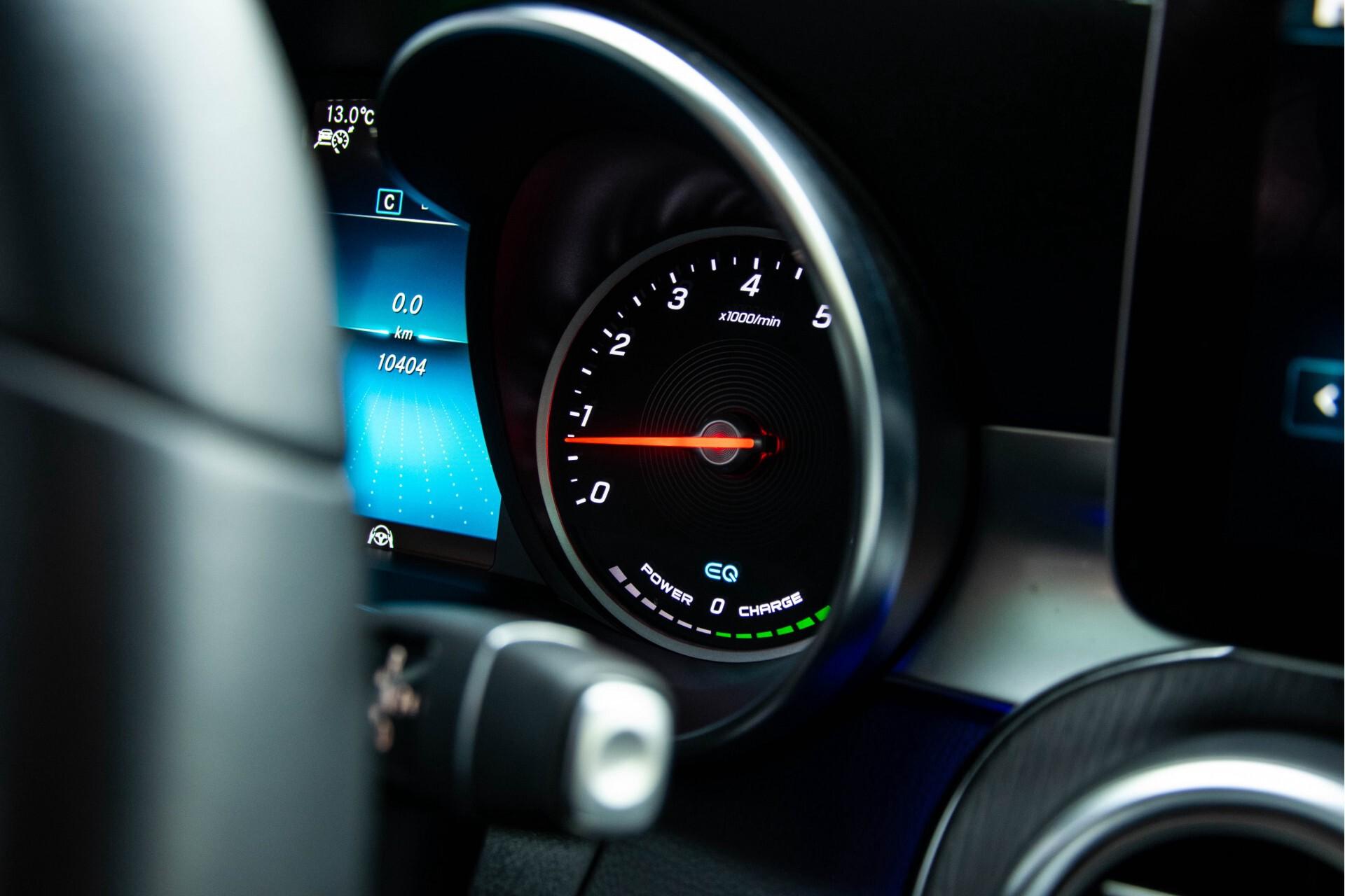 Mercedes-Benz GLC 200 4-M AMG Night/Panorama/Distronic Pro/Burmester/360camera/Exclusive Aut9 Foto 48