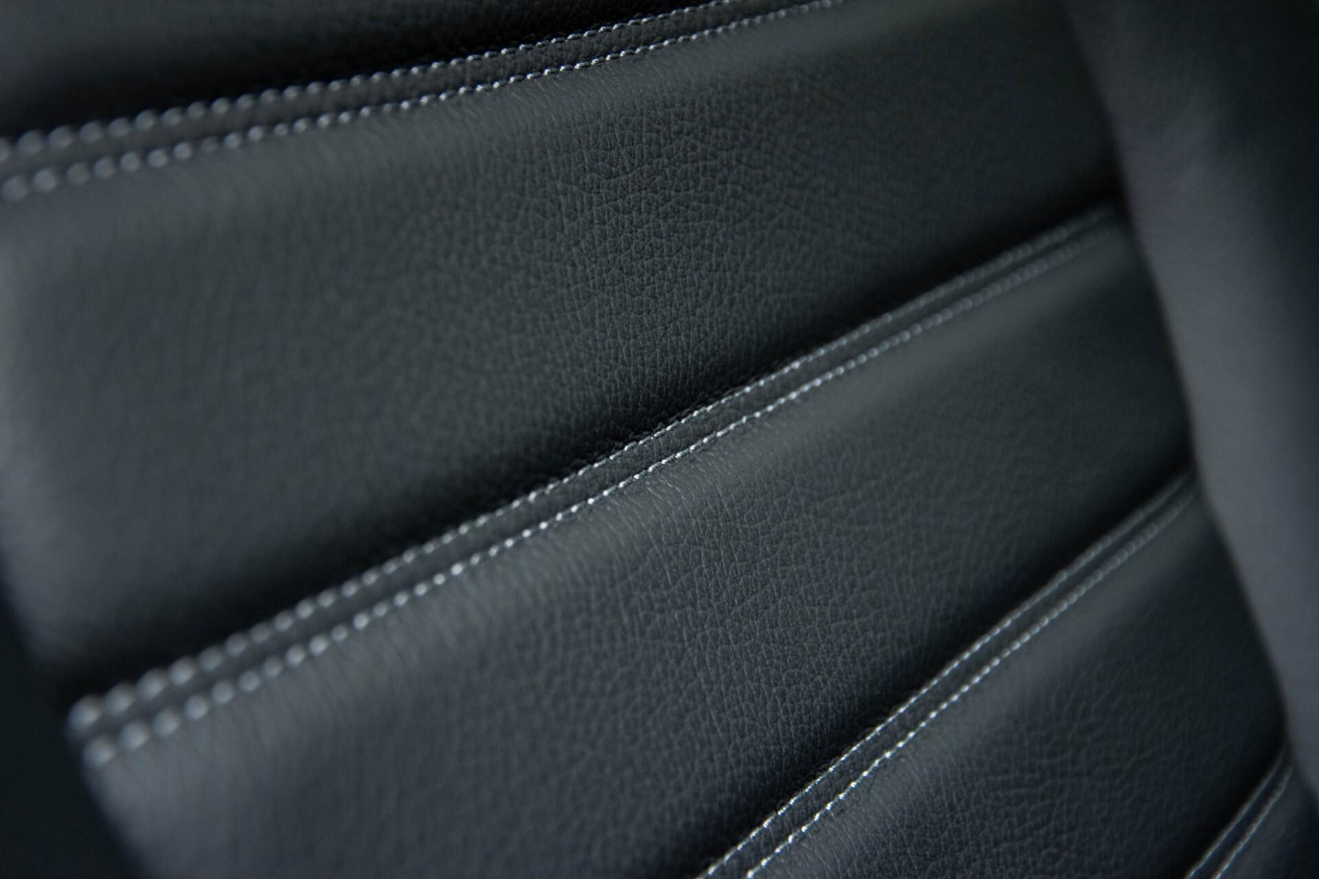 Mercedes-Benz GLC 200 4-M AMG Night/Panorama/Distronic Pro/Burmester/360camera/Exclusive Aut9 Foto 50