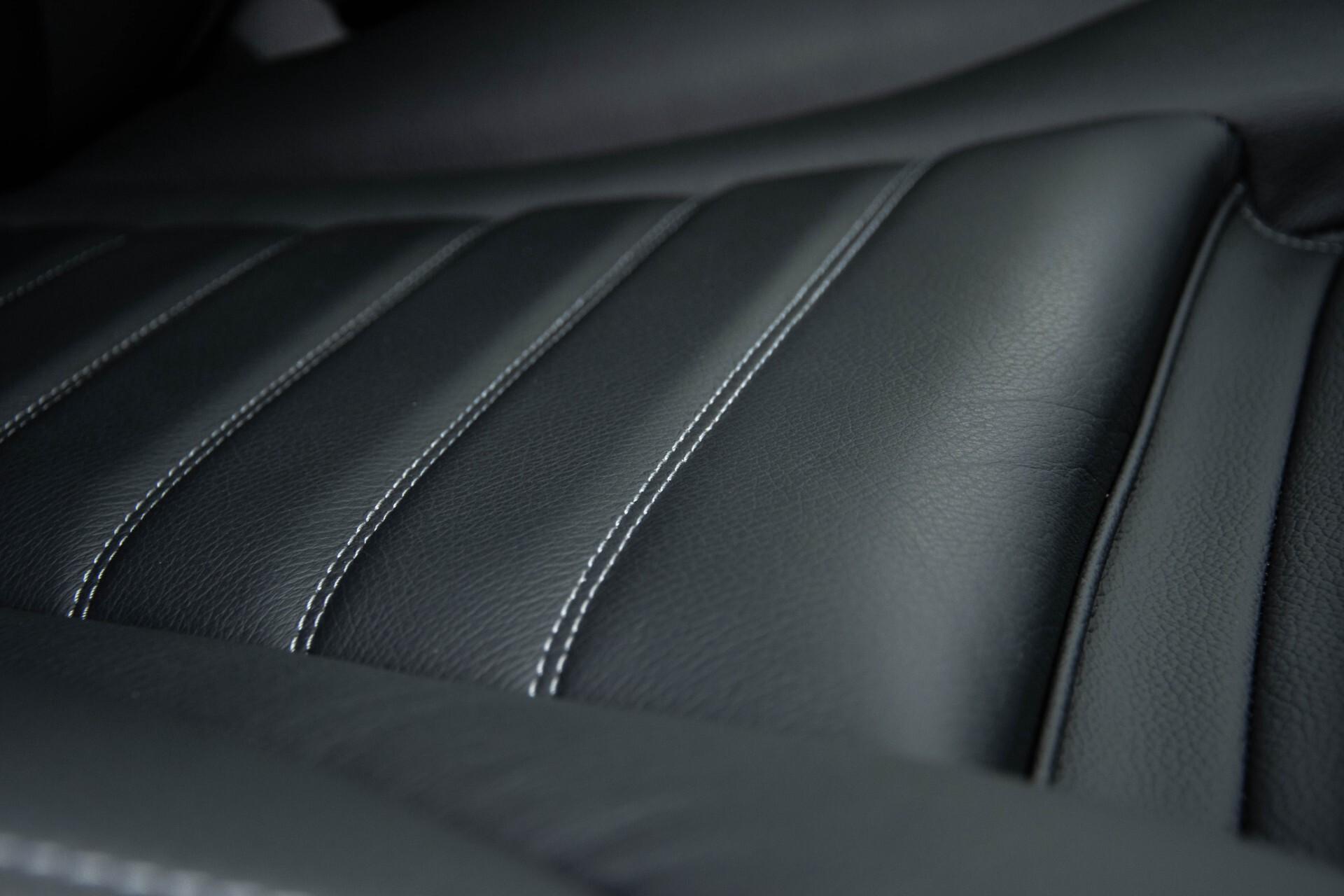 Mercedes-Benz GLC 200 4-M AMG Night/Panorama/Distronic Pro/Burmester/360camera/Exclusive Aut9 Foto 52