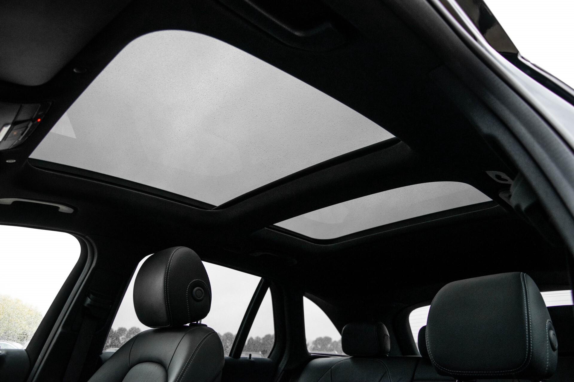 Mercedes-Benz GLC 200 4-M AMG Night/Panorama/Distronic Pro/Burmester/360camera/Exclusive Aut9 Foto 55