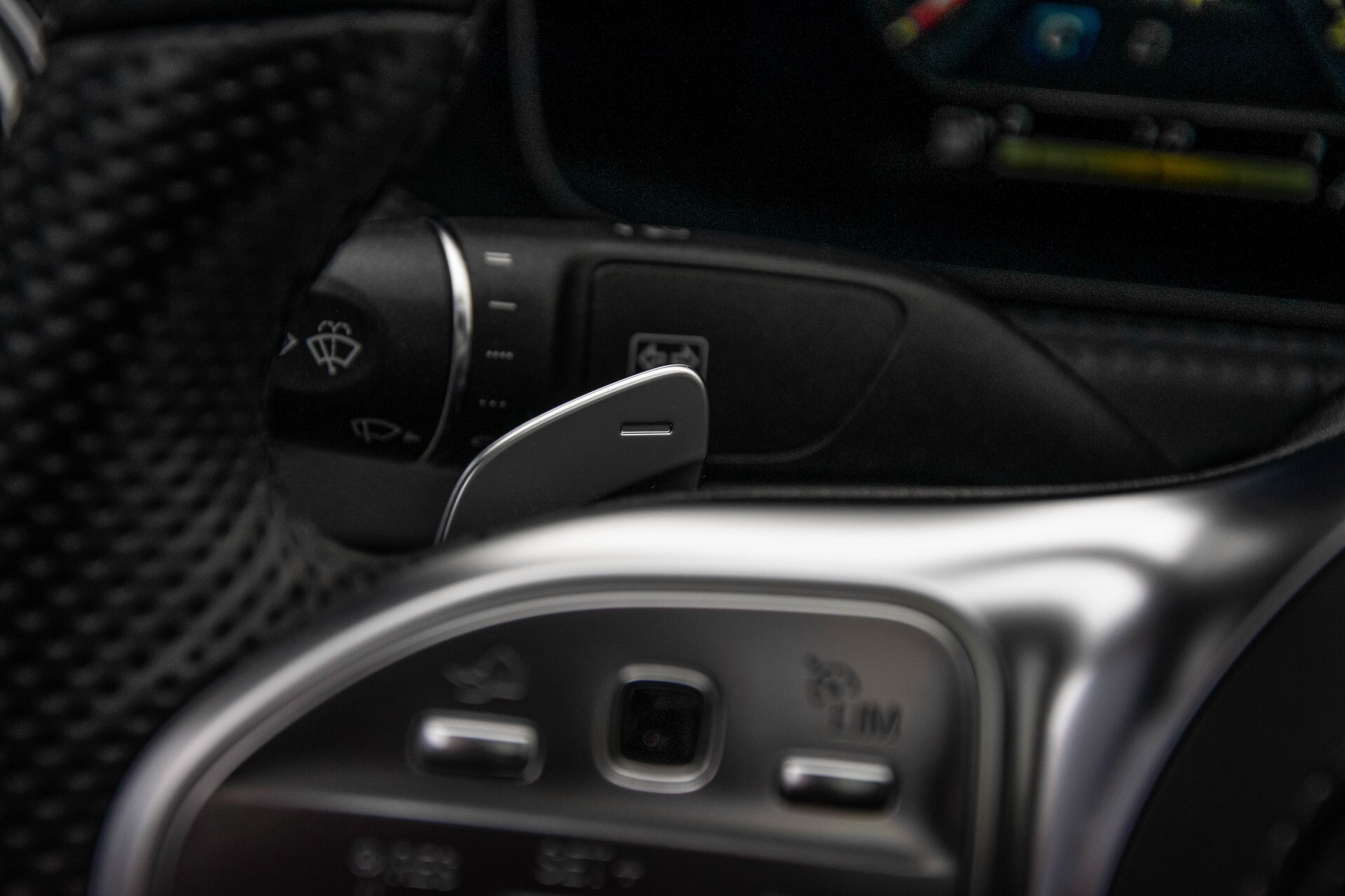 Mercedes-Benz S-Klasse 400d 4M Lang AMG Night Massage/Panorama/Rij-assist/Nappa/Keyless Aut9 Foto 11