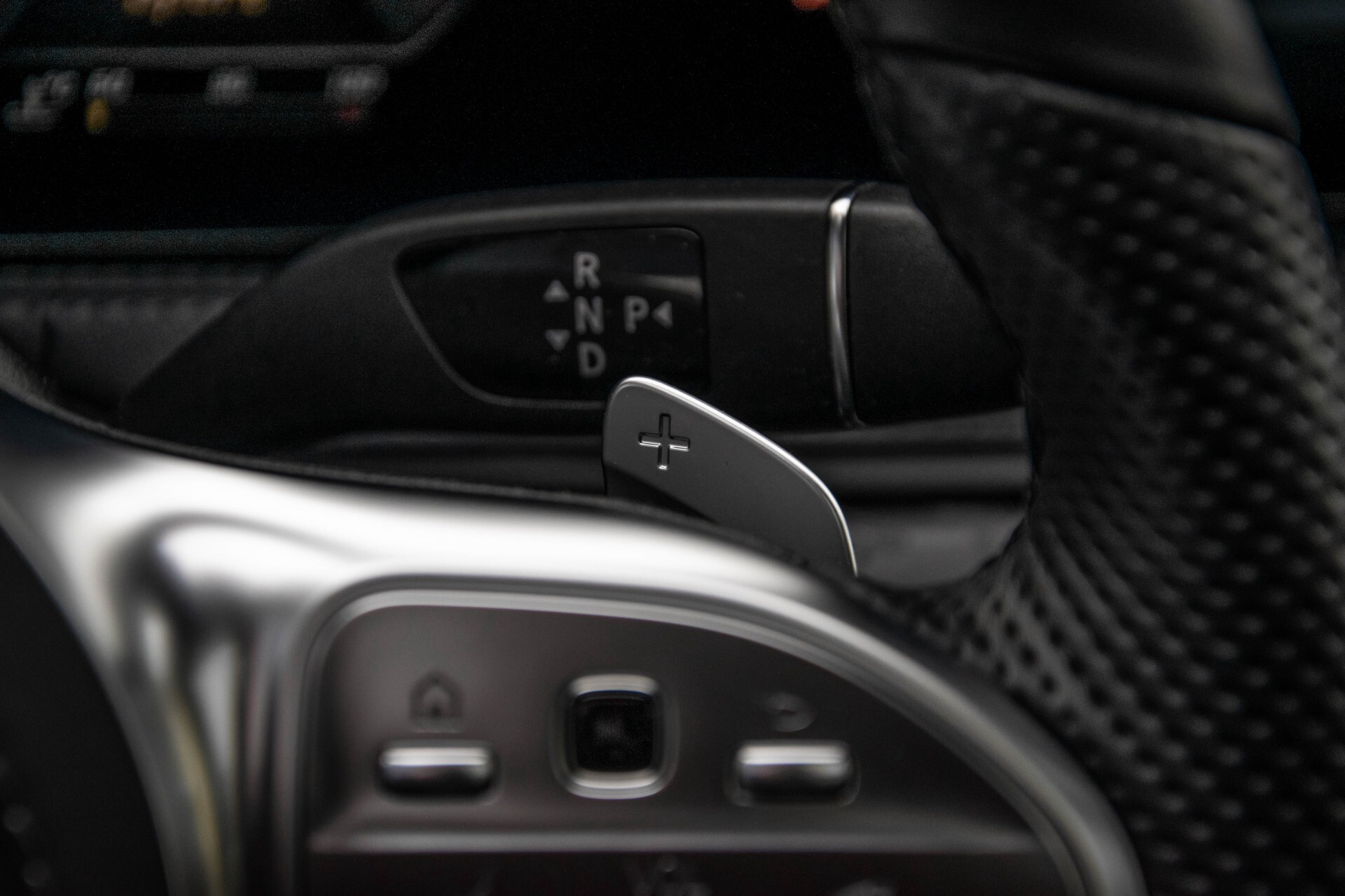 Mercedes-Benz S-Klasse 400d 4M Lang AMG Night Massage/Panorama/Rij-assist/Nappa/Keyless Aut9 Foto 13