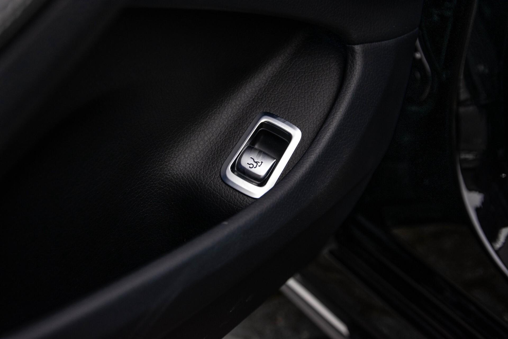 Mercedes-Benz S-Klasse 400d 4-M Lang AMG Night Massage/Panorama/Rij-assist/Nappa/Keyless Aut9 Foto 20