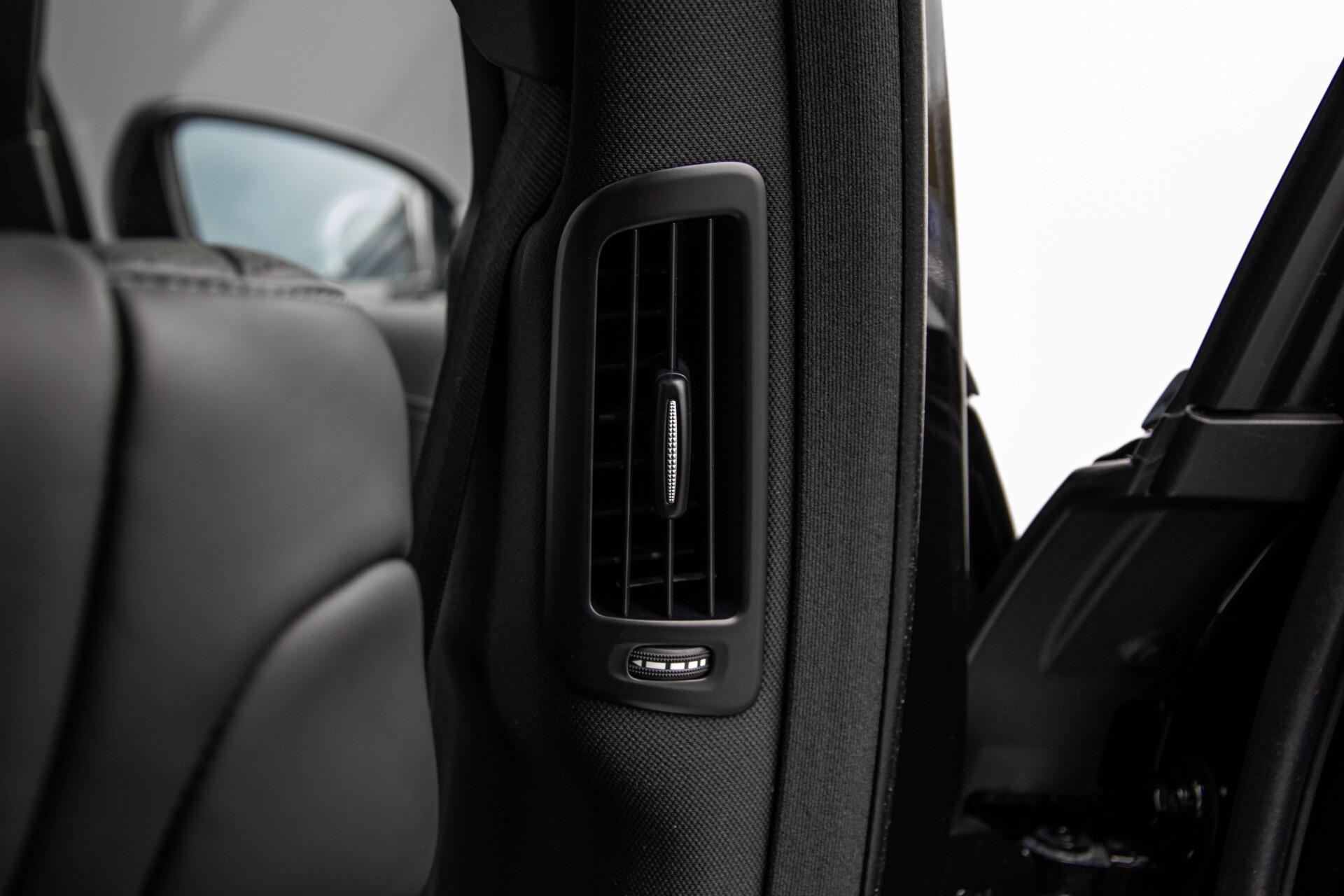 Mercedes-Benz S-Klasse 400d 4-M Lang AMG Night Massage/Panorama/Rij-assist/Nappa/Keyless Aut9 Foto 48