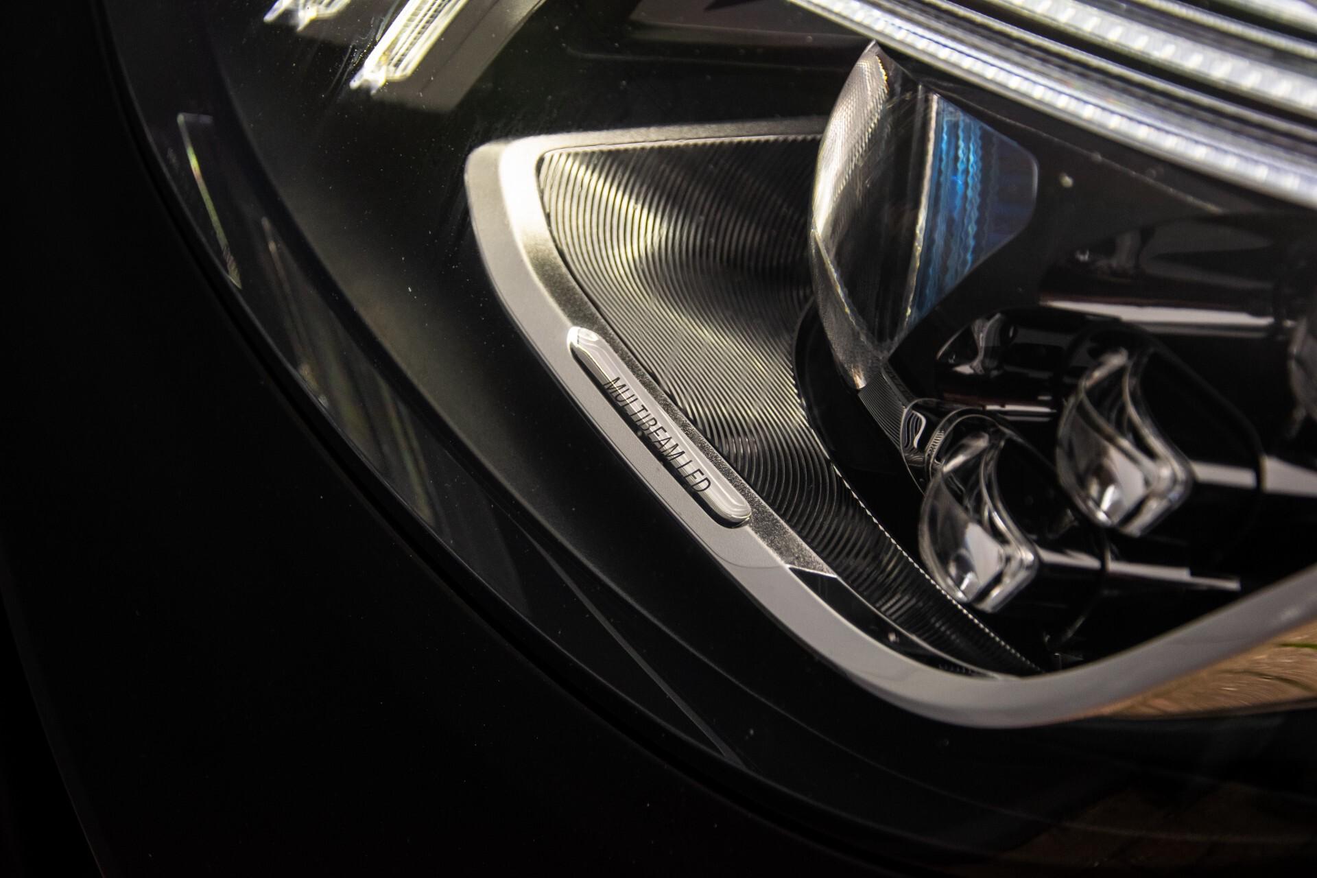 Mercedes-Benz S-Klasse 400d 4-M Lang AMG Night Massage/Panorama/Rij-assist/Nappa/Keyless Aut9 Foto 53