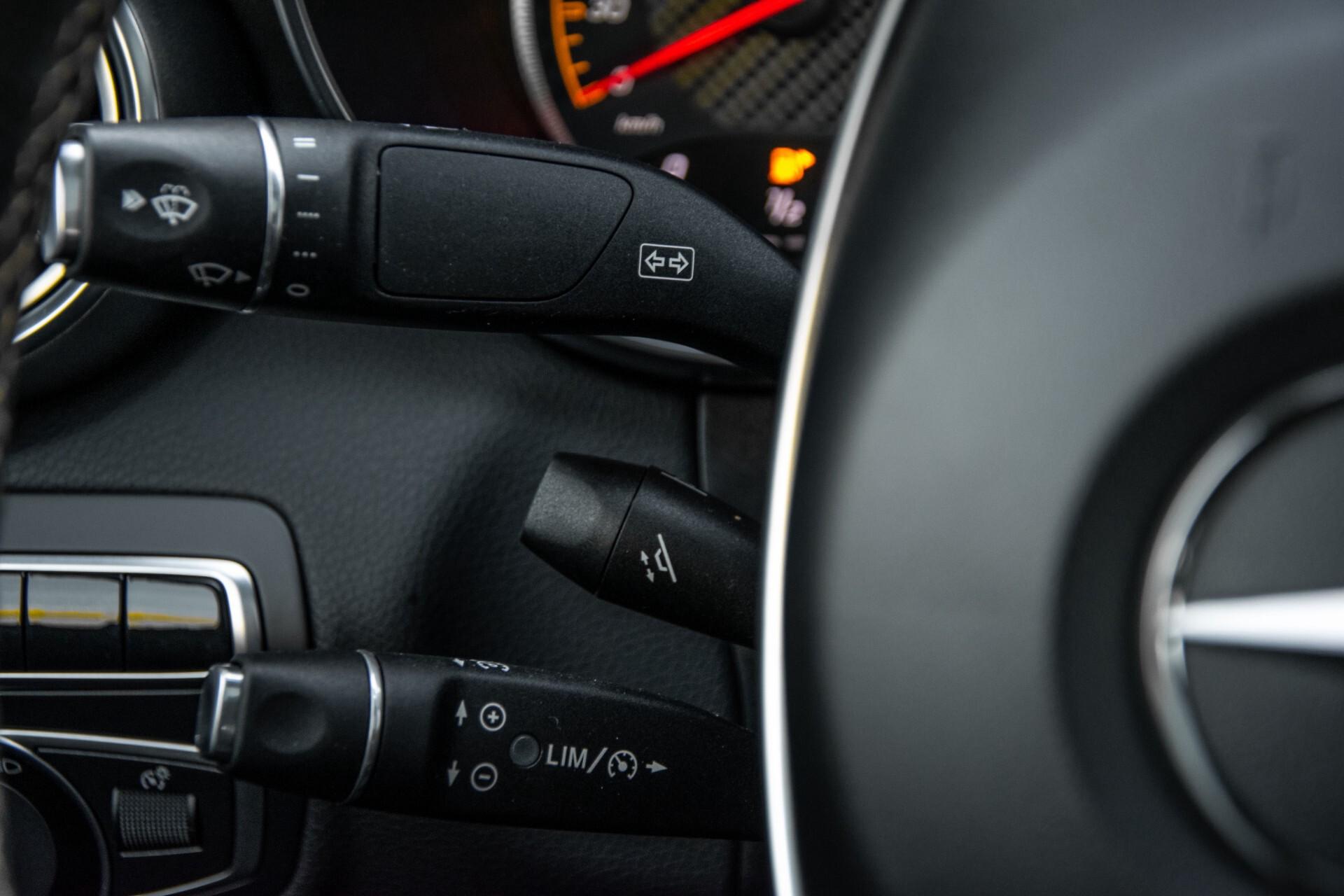 Mercedes-Benz C-Klasse Coupé 63 S AMG EDITION 1 Panorama Aut7 Foto 9