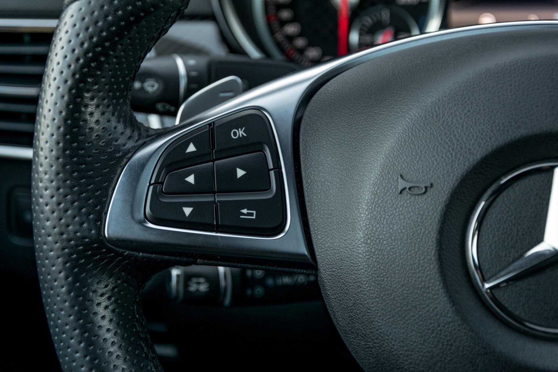 Mercedes-Benz GLE Coupé 350 d 4-M AMG Active Curve/Entertainment/Carbon/Distronic/Keyless/Night Aut9 Foto 10