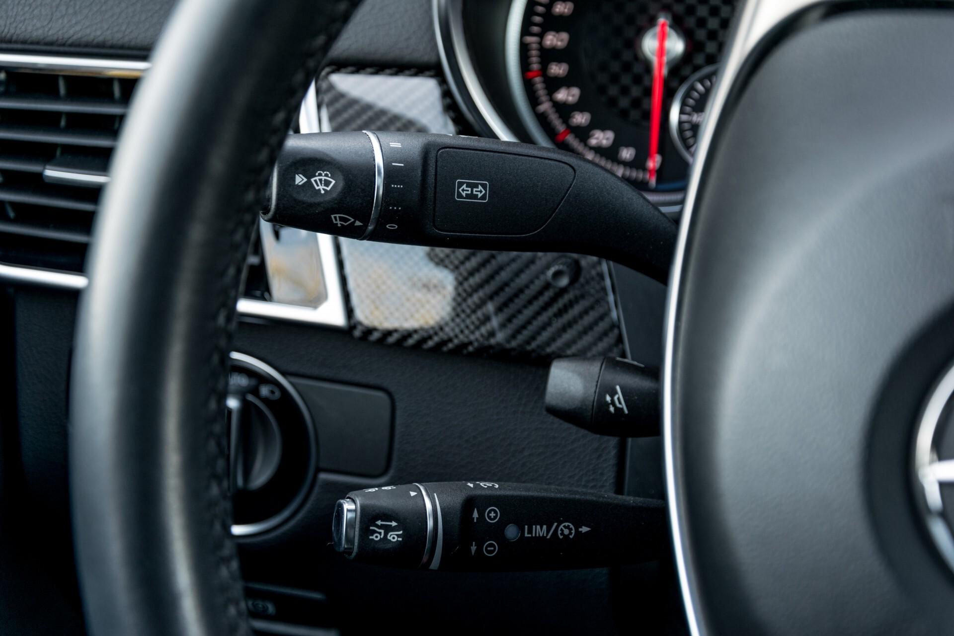 Mercedes-Benz GLE Coupé 350 d 4-M AMG Active Curve/Entertainment/Carbon/Distronic/Keyless/Night Aut9 Foto 11