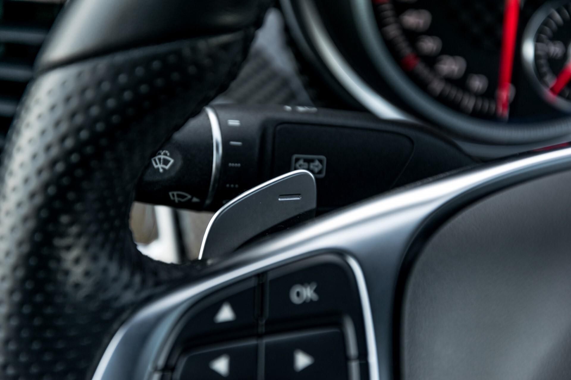 Mercedes-Benz GLE Coupé 350 d 4-M AMG Active Curve/Entertainment/Carbon/Distronic/Keyless/Night Aut9 Foto 12