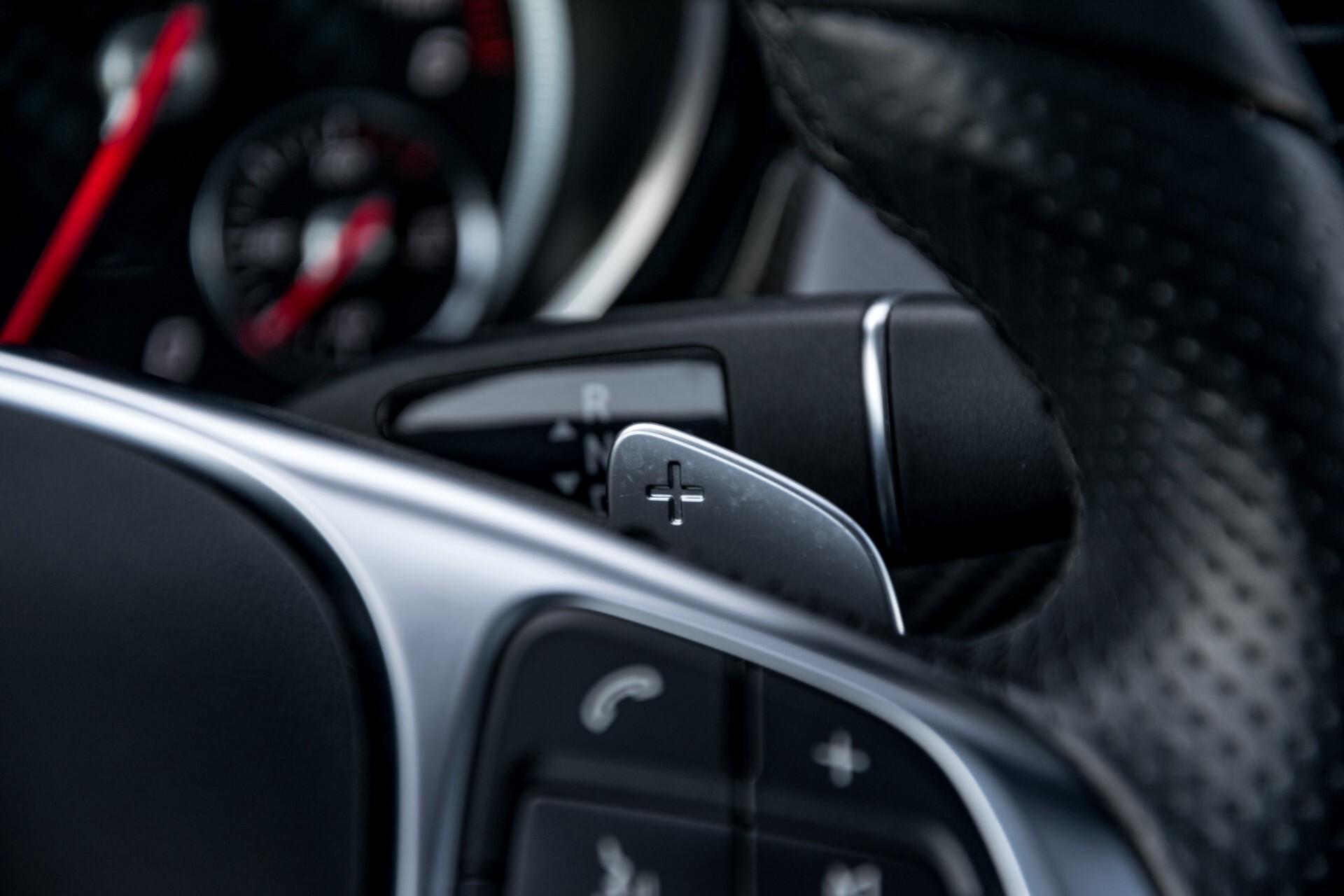 Mercedes-Benz GLE Coupé 350 d 4-M AMG Active Curve/Entertainment/Carbon/Distronic/Keyless/Night Aut9 Foto 13