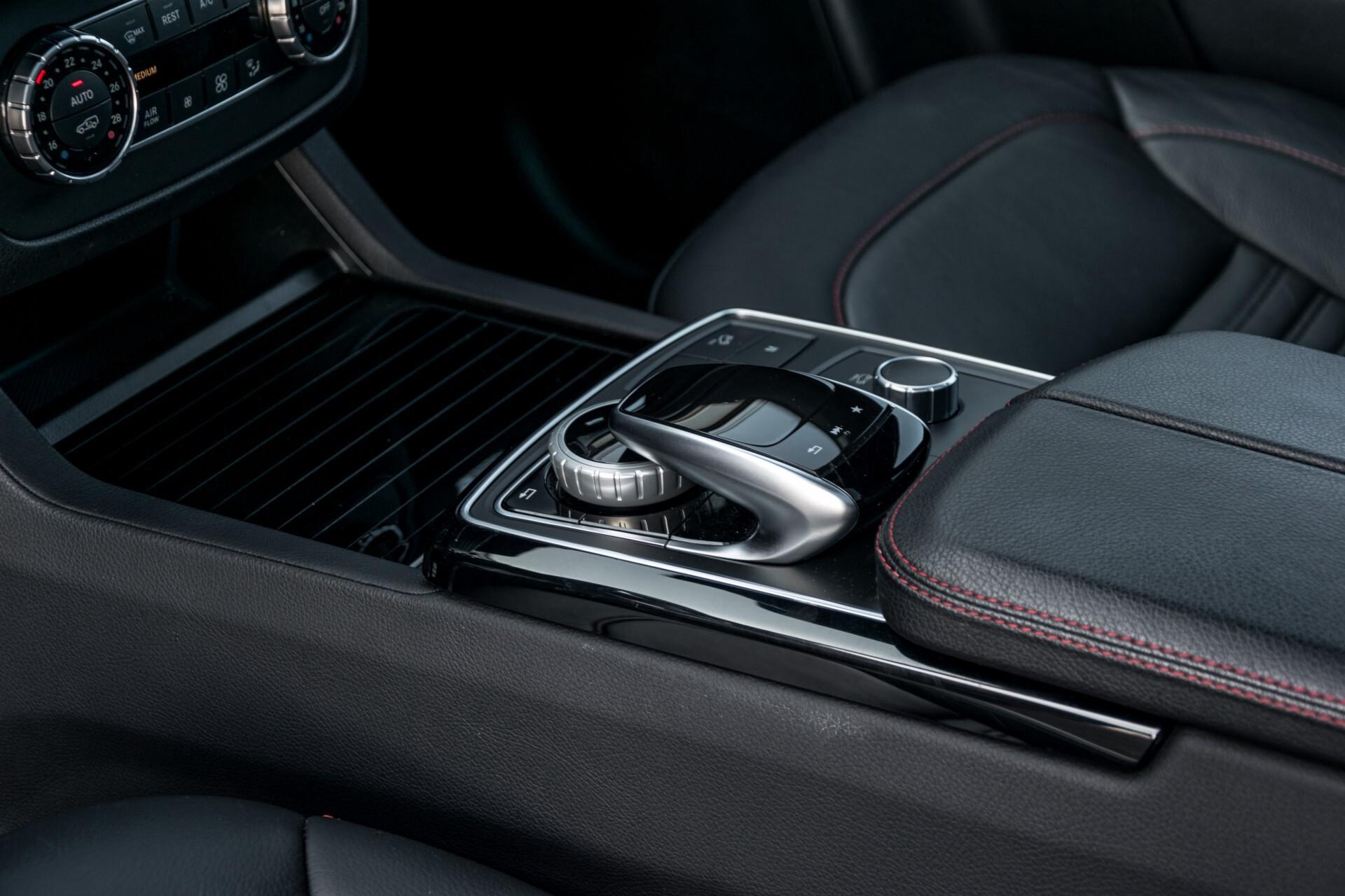 Mercedes-Benz GLE Coupé 350 d 4-M AMG Active Curve/Entertainment/Carbon/Distronic/Keyless/Night Aut9 Foto 18