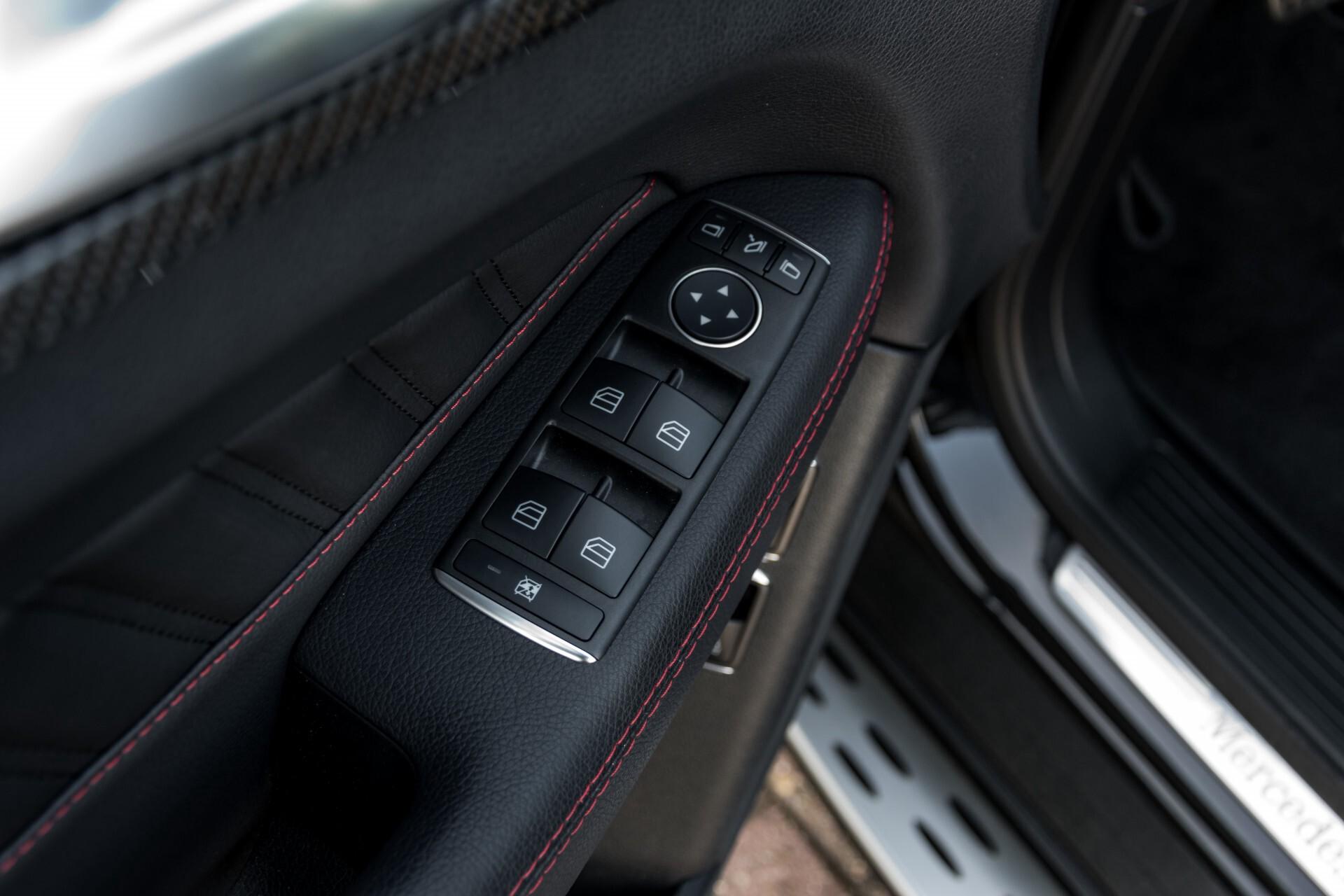 Mercedes-Benz GLE Coupé 350 d 4-M AMG Active Curve/Entertainment/Carbon/Distronic/Keyless/Night Aut9 Foto 22