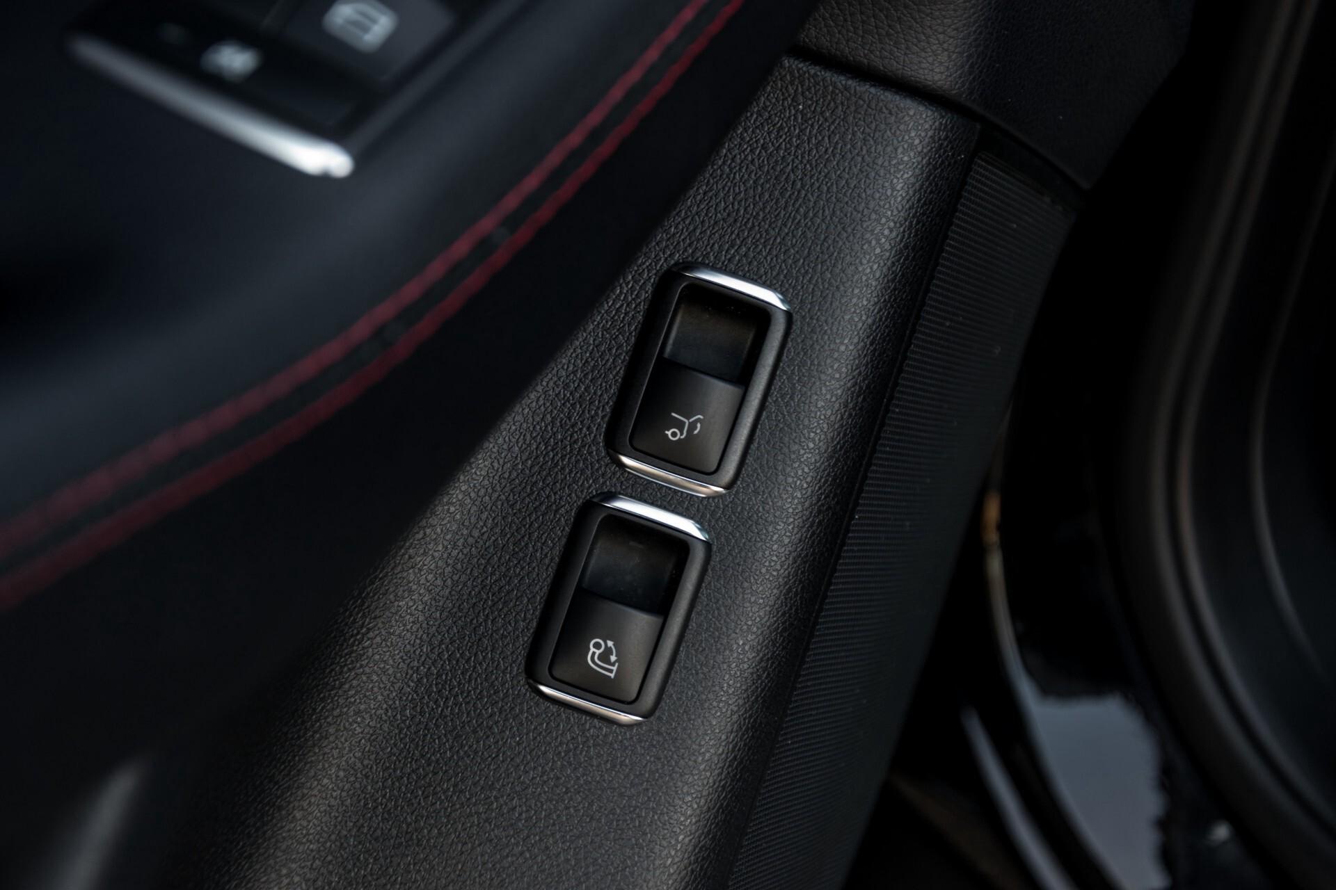 Mercedes-Benz GLE Coupé 350 d 4-M AMG Active Curve/Entertainment/Carbon/Distronic/Keyless/Night Aut9 Foto 24