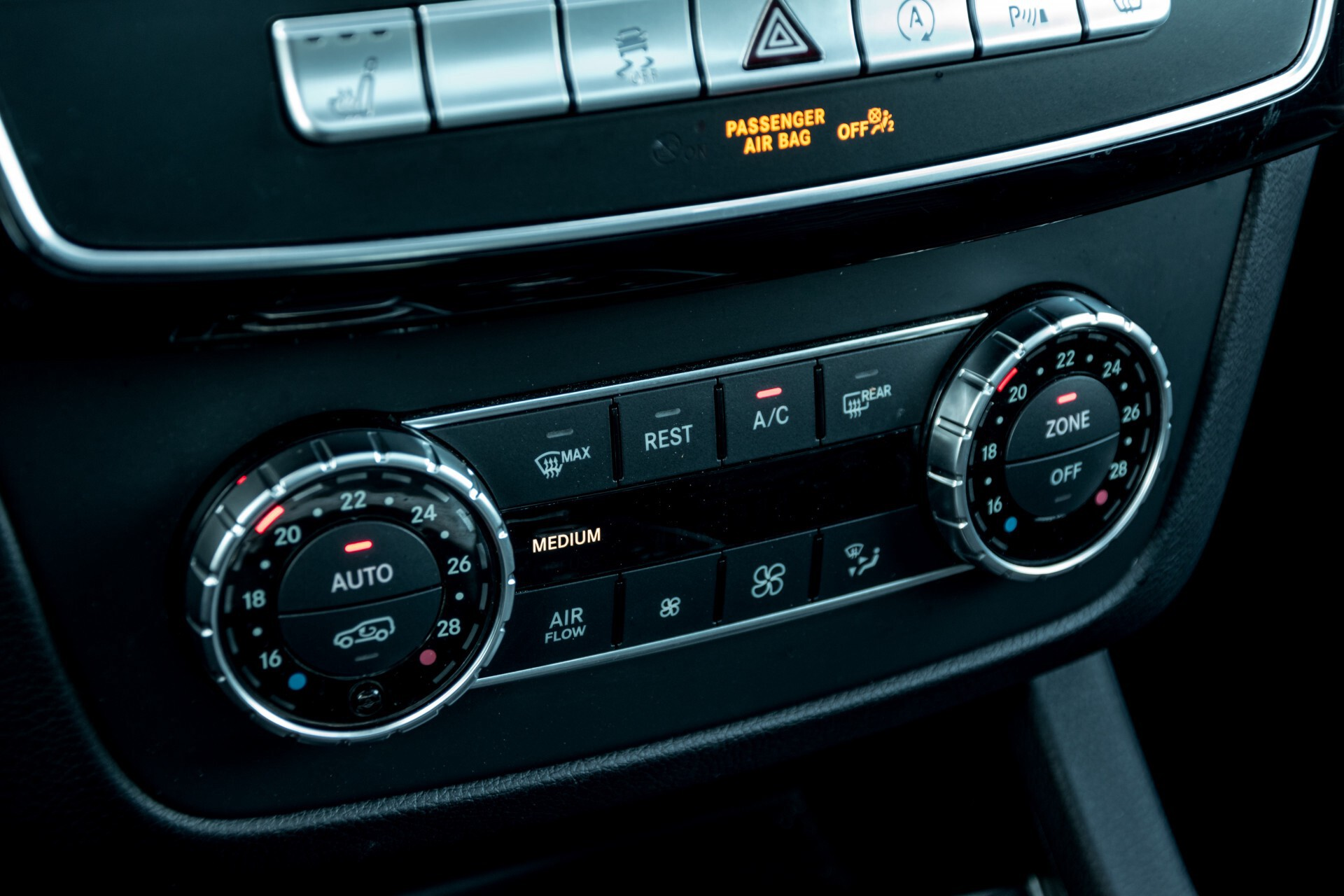 Mercedes-Benz GLE Coupé 350 d 4-M AMG Active Curve/Entertainment/Carbon/Distronic/Keyless/Night Aut9 Foto 38