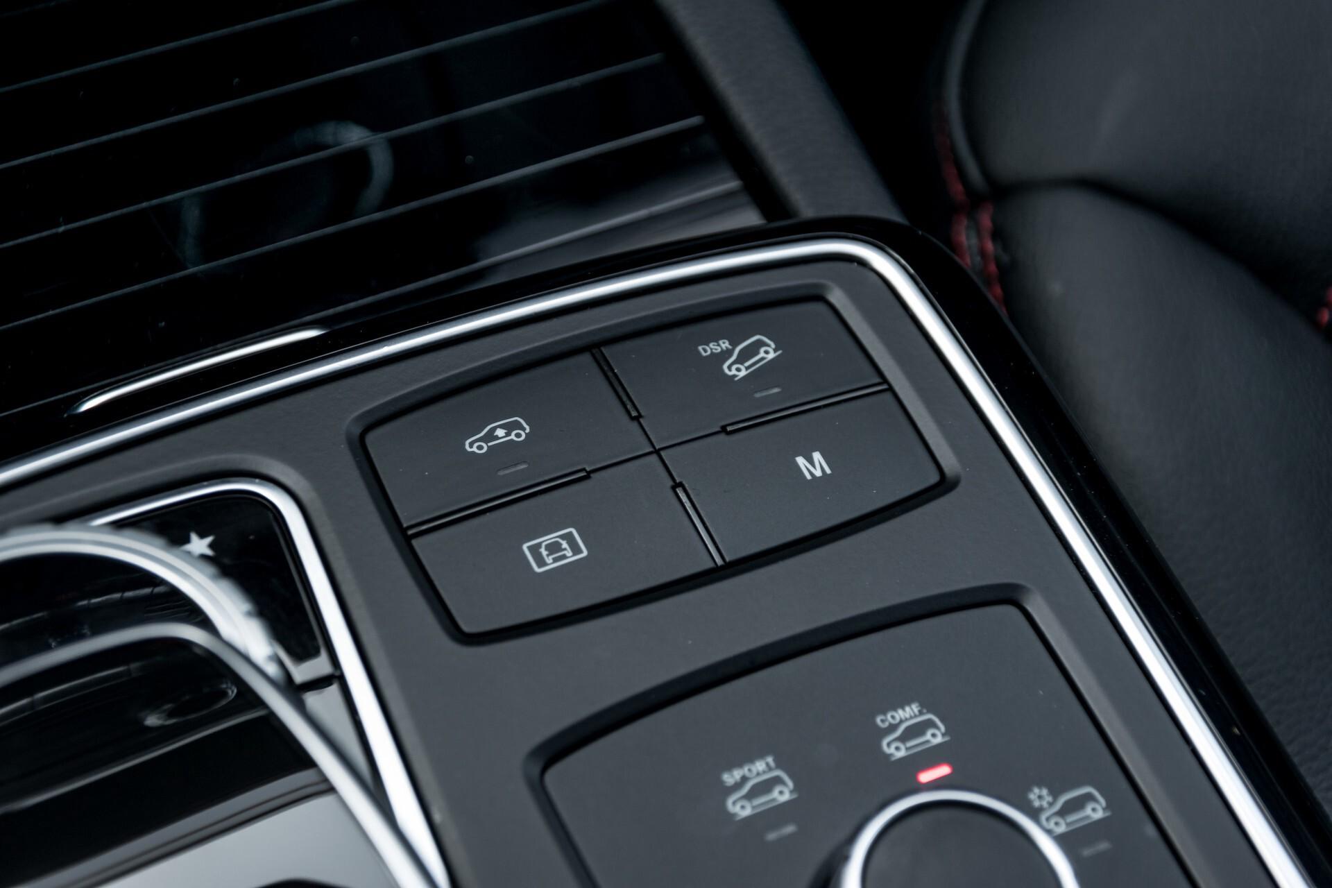 Mercedes-Benz GLE Coupé 350 d 4-M AMG Active Curve/Entertainment/Carbon/Distronic/Keyless/Night Aut9 Foto 41