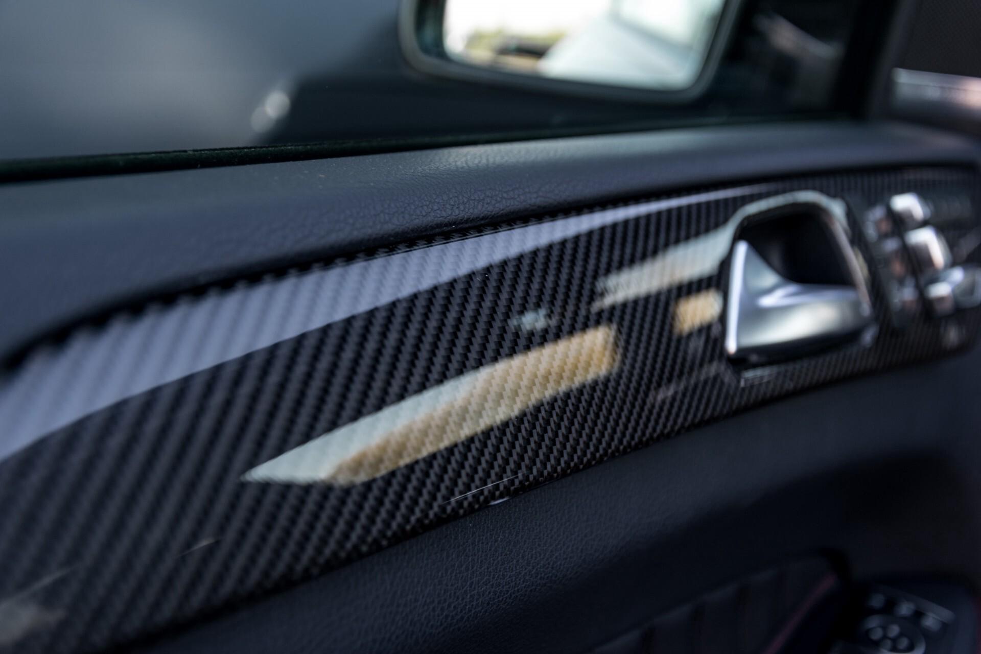 Mercedes-Benz GLE Coupé 350 d 4-M AMG Active Curve/Entertainment/Carbon/Distronic/Keyless/Night Aut9 Foto 44