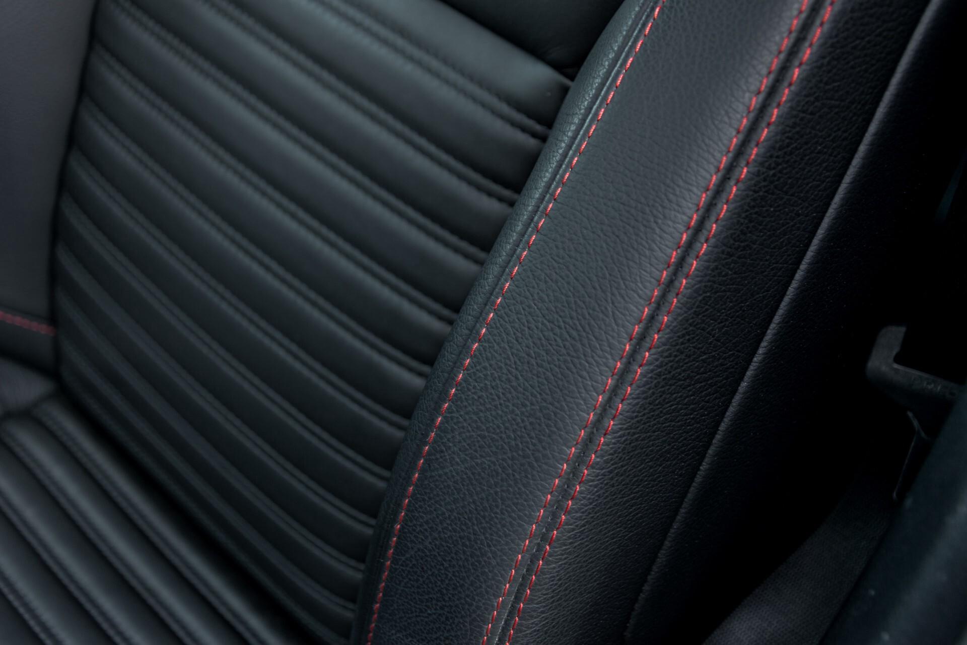 Mercedes-Benz GLE Coupé 350 d 4-M AMG Active Curve/Entertainment/Carbon/Distronic/Keyless/Night Aut9 Foto 45