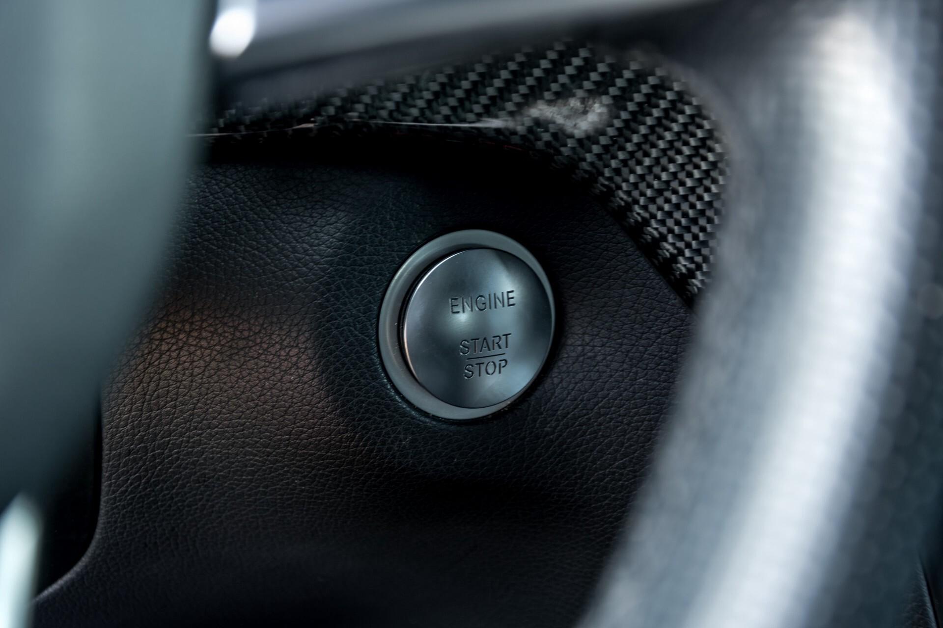 Mercedes-Benz GLE Coupé 350 d 4-M AMG Active Curve/Entertainment/Carbon/Distronic/Keyless/Night Aut9 Foto 46