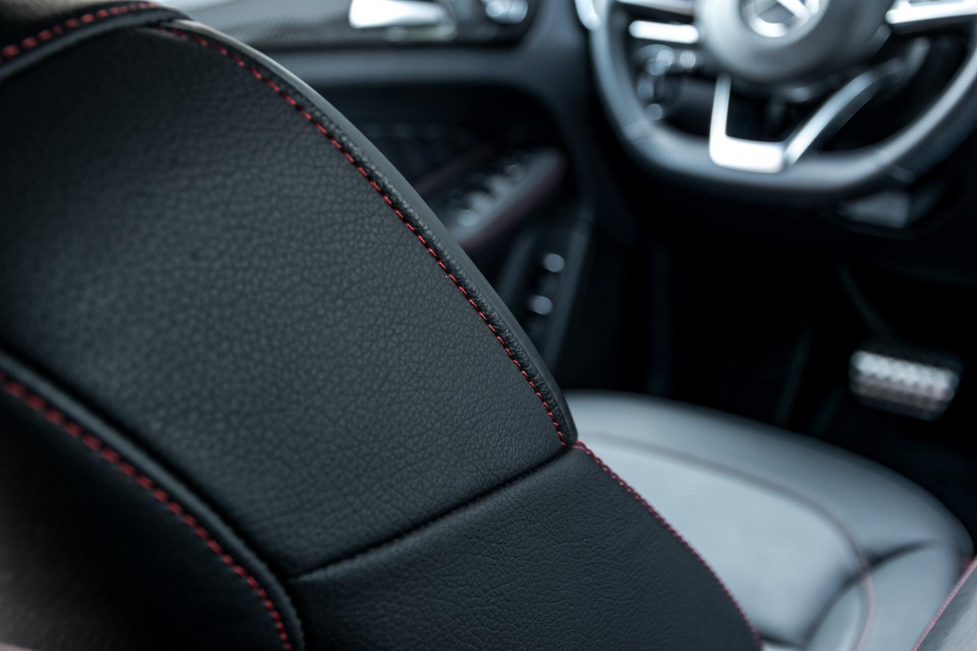 Mercedes-Benz GLE Coupé 350 d 4-M AMG Active Curve/Entertainment/Carbon/Distronic/Keyless/Night Aut9 Foto 50